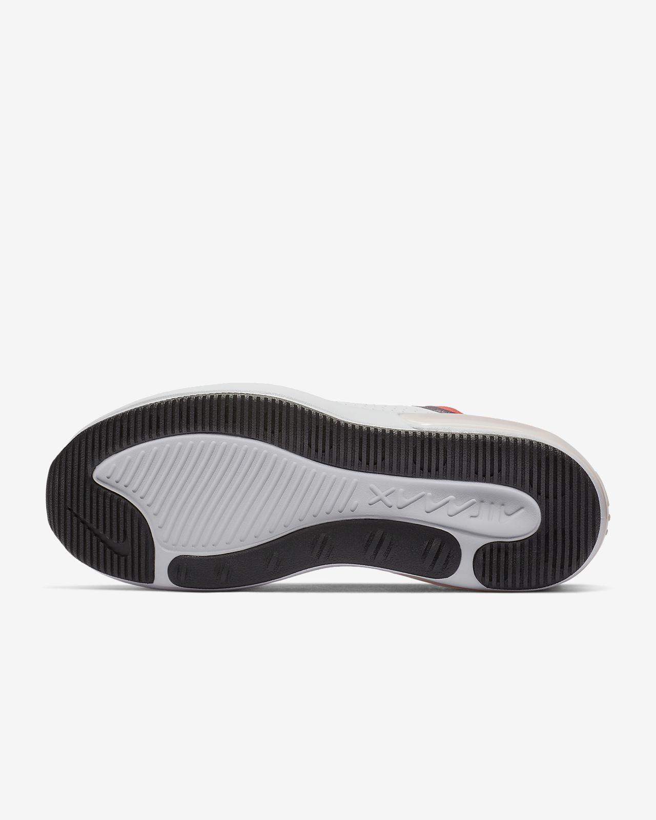 8ee5faf2d22d53 Nike Air Max Dia SE QS Women s Shoe. Nike.com GB