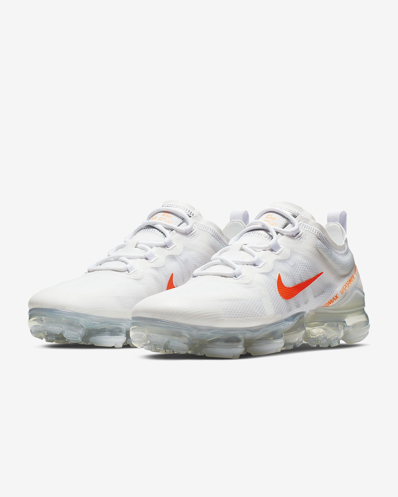 d7dad7ebf14 Nike Air VaporMax 2019 Men s Shoe. Nike.com LU