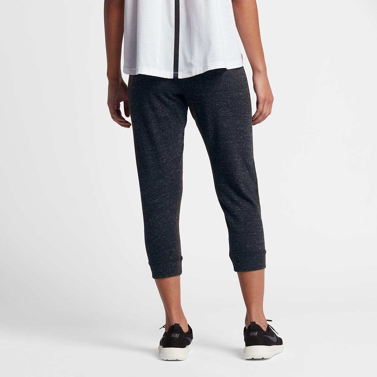 ff9deeccf Pescadores para mujer Nike Sportswear Vintage