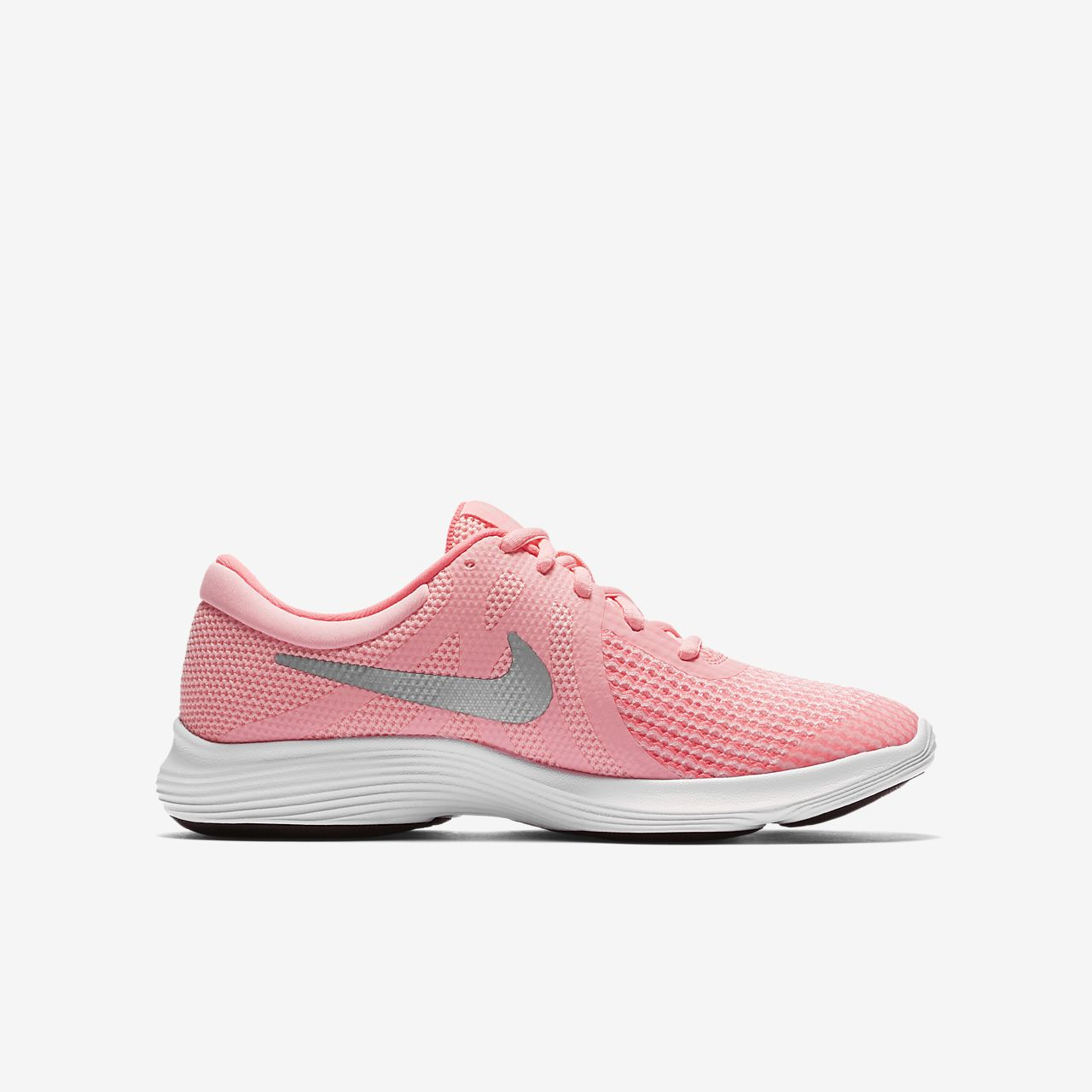 scarpe nike revolution 4