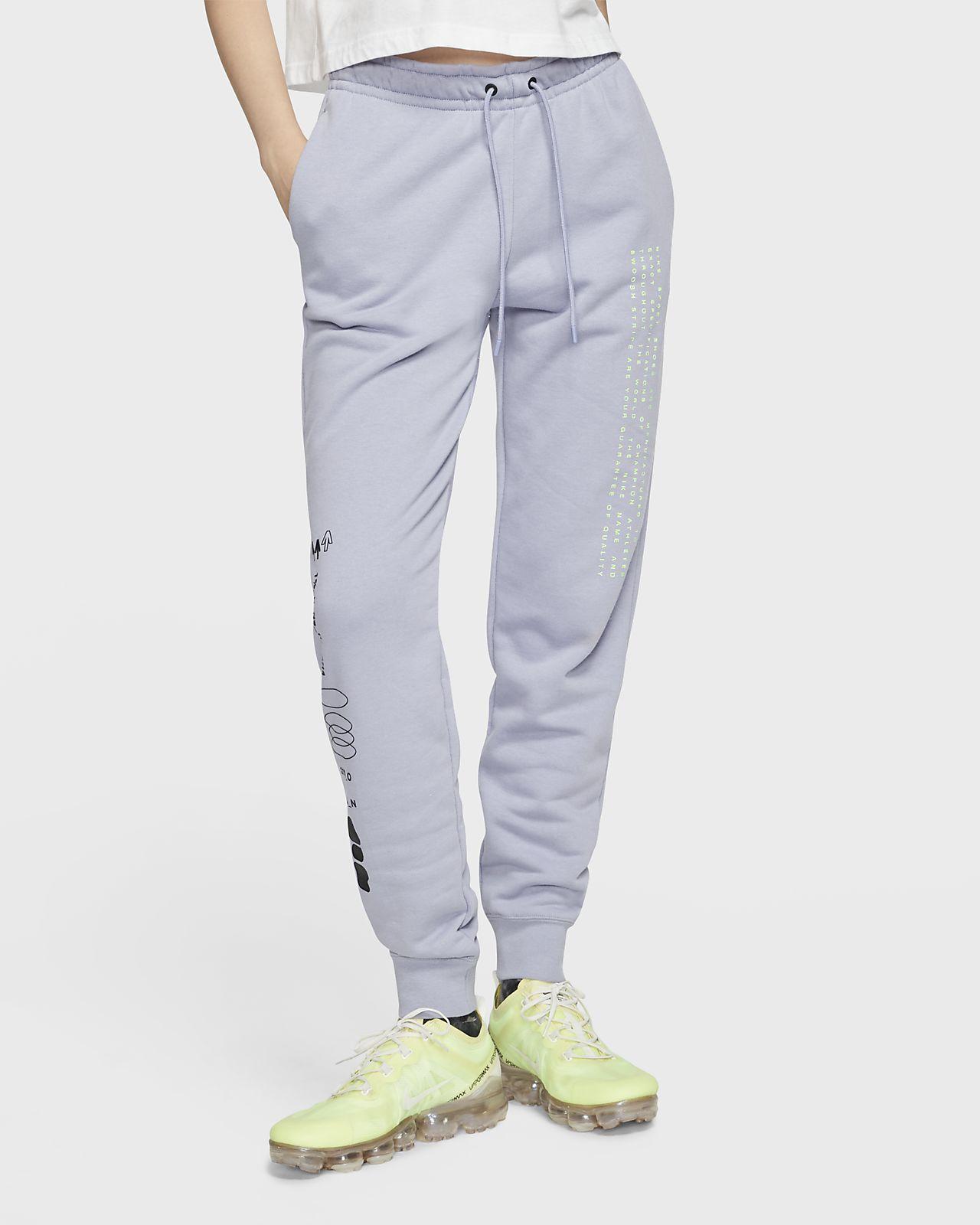 Nike Sportswear Essential Women's Joggers