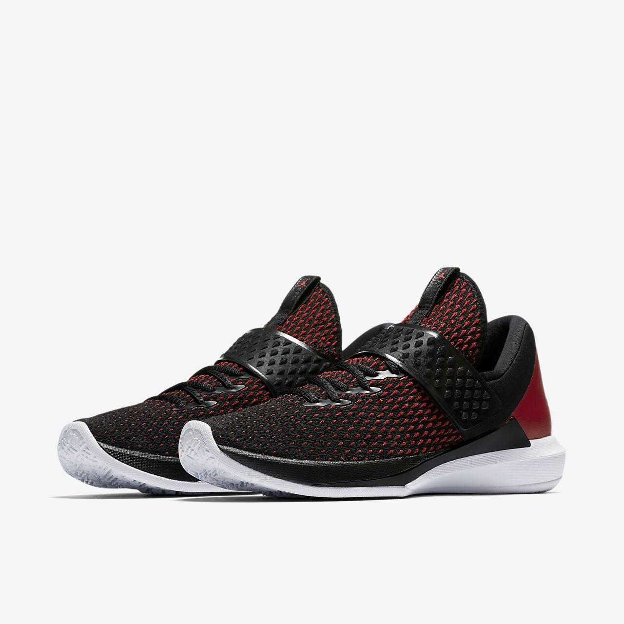 Jordan Trainer 3 Men s Training Shoe. Nike.com f341d7958