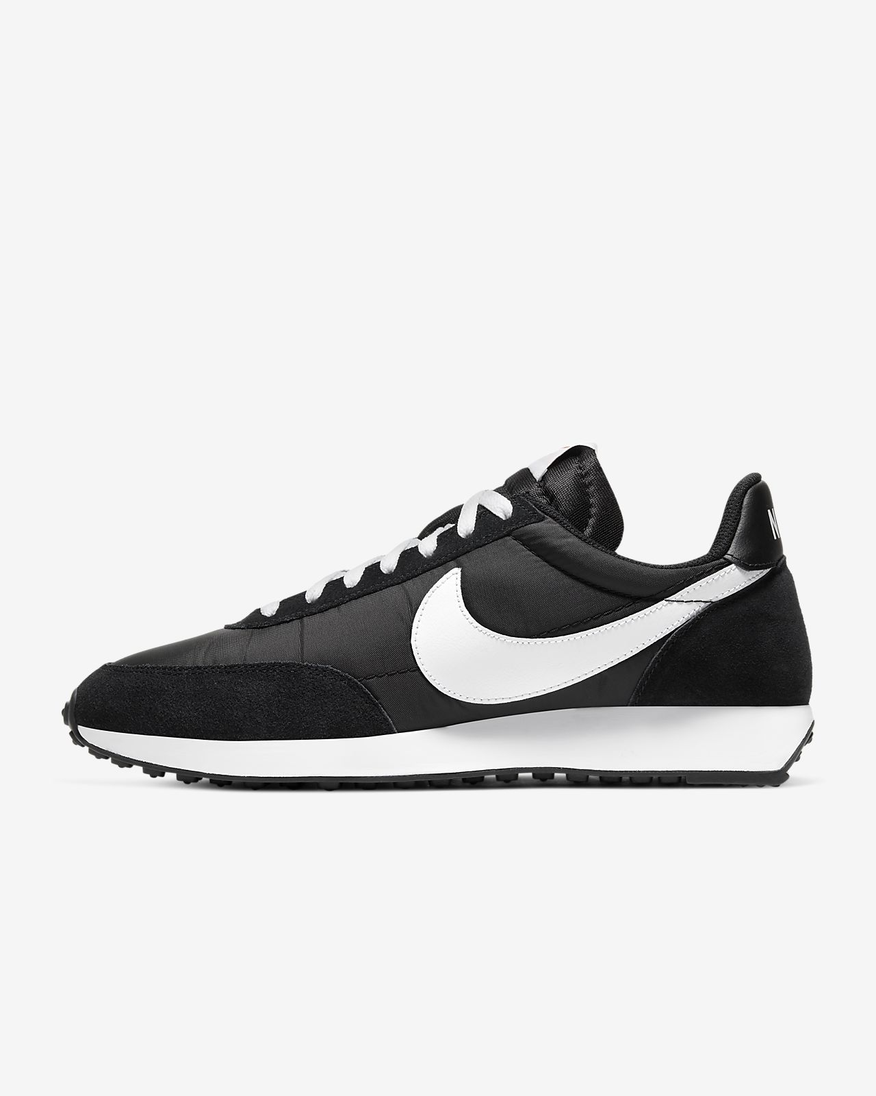 usa cheap sale arriving best place Nike Air Tailwind 79 Shoe. Nike PT