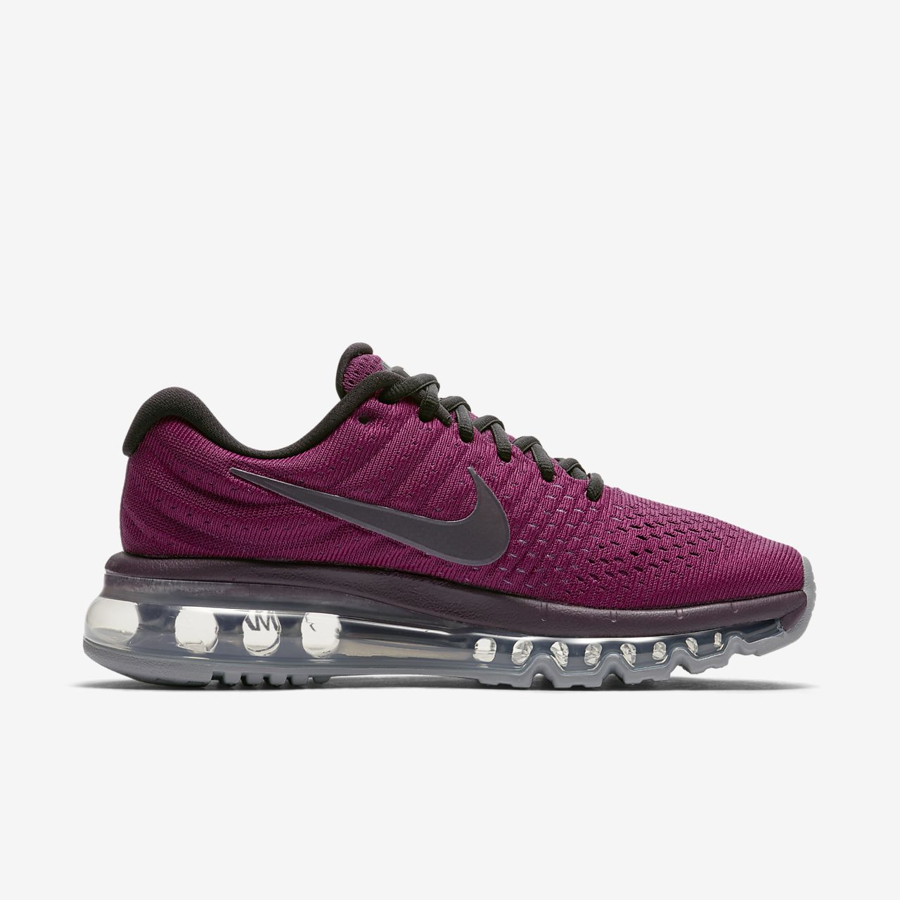 nike air max 2017 women color