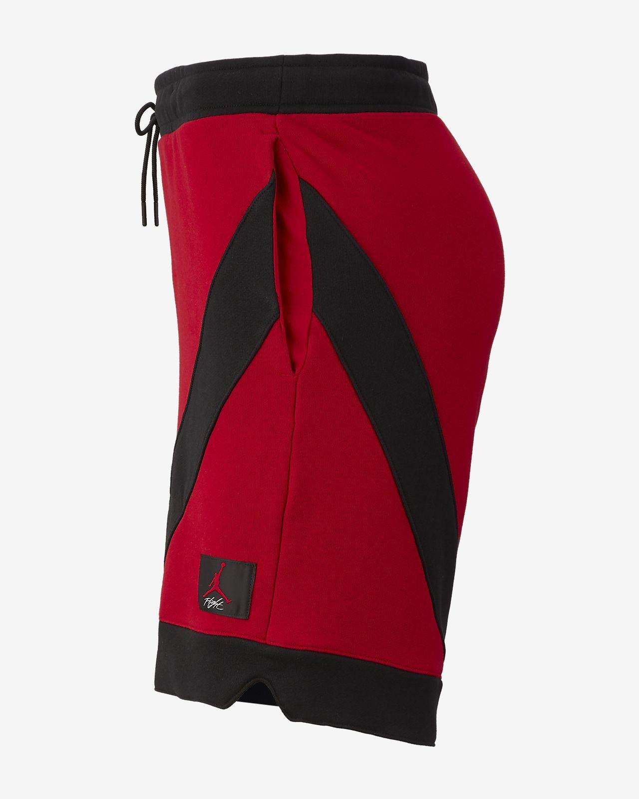 8a193de90fc013 Jordan Flight Loop Men s Shorts. Nike.com