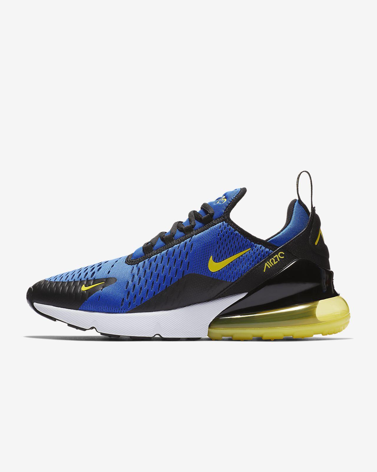 cheaper ee753 9e639 Nike Air Max 270