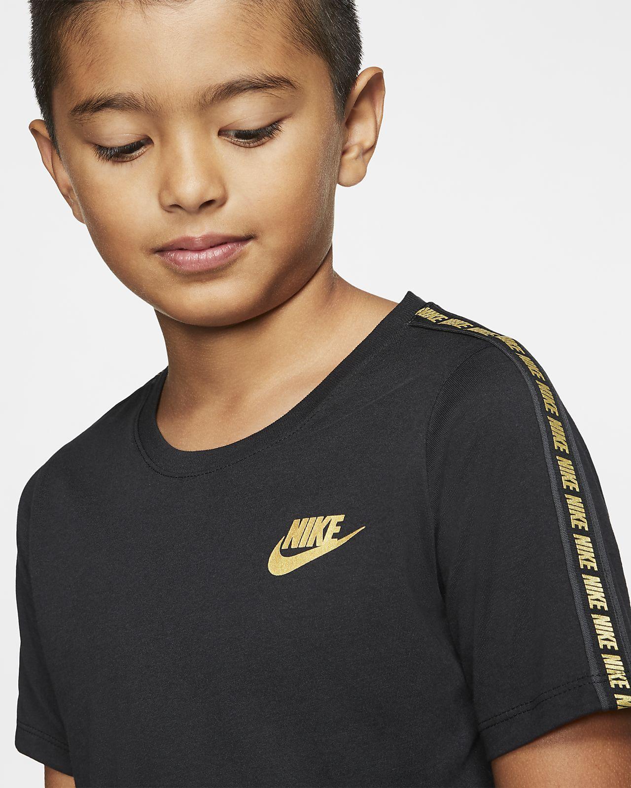 Niñoa Sportswear Sportswear Nike Camiseta Camiseta Niñoa Nike XuOwPkZTi