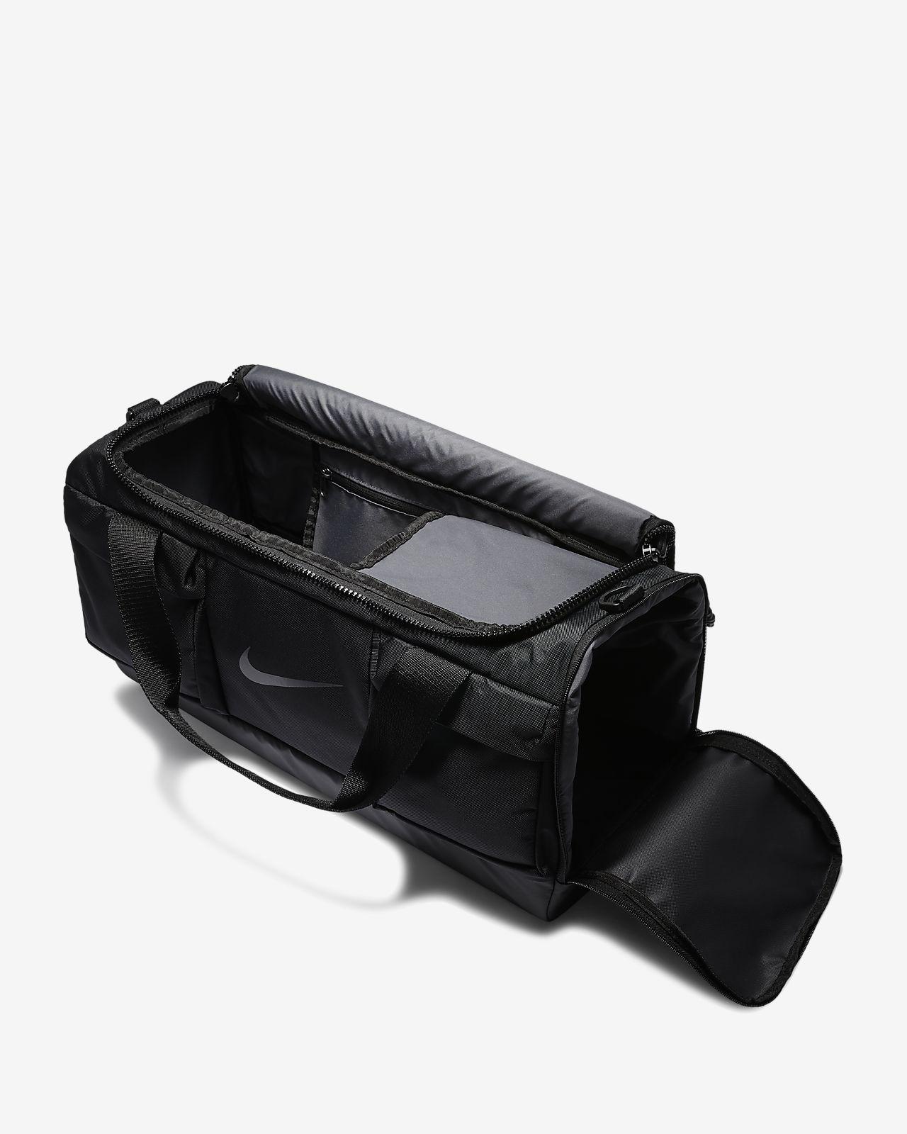 4d5bcfee222 Nike Vapor Power Men s Training Duffel Bag (Small). Nike.com AU