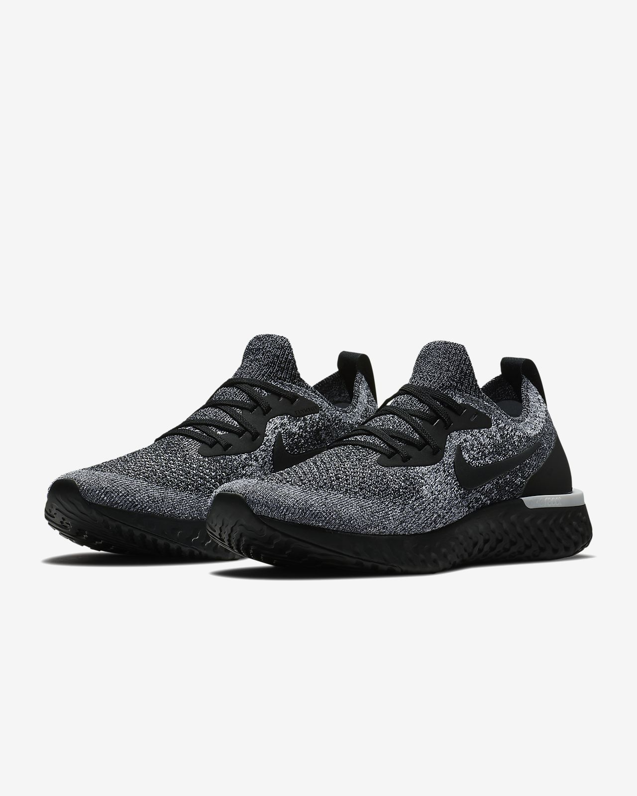 0d3c264928c0 Nike Epic React Flyknit 1 Women s Running Shoe. Nike.com NO