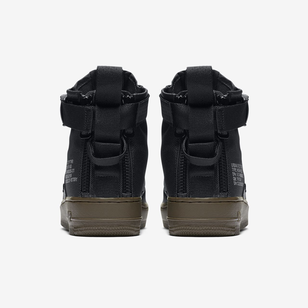 nike sf air force 1 mid womens boot nikecom