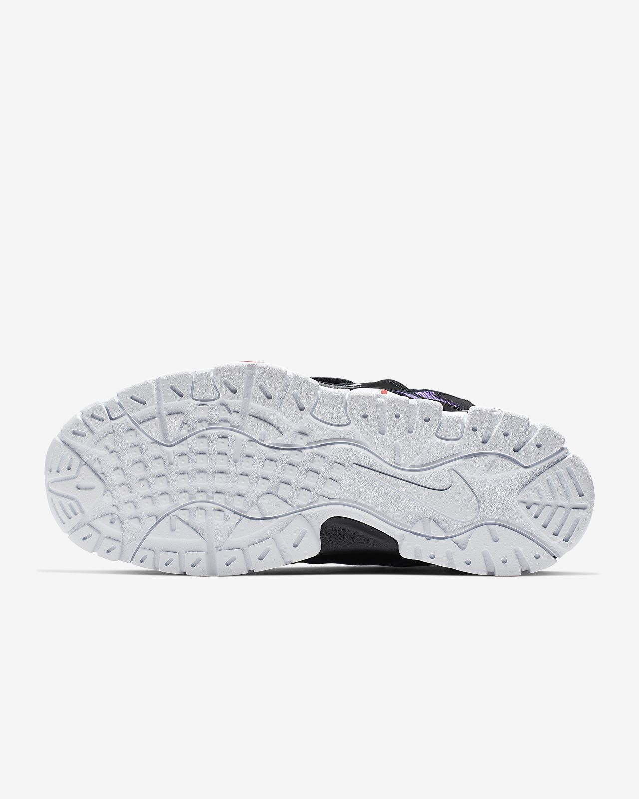 Snipes USA The NIKE Air Max Uptempo 95 | $160 | US Men's