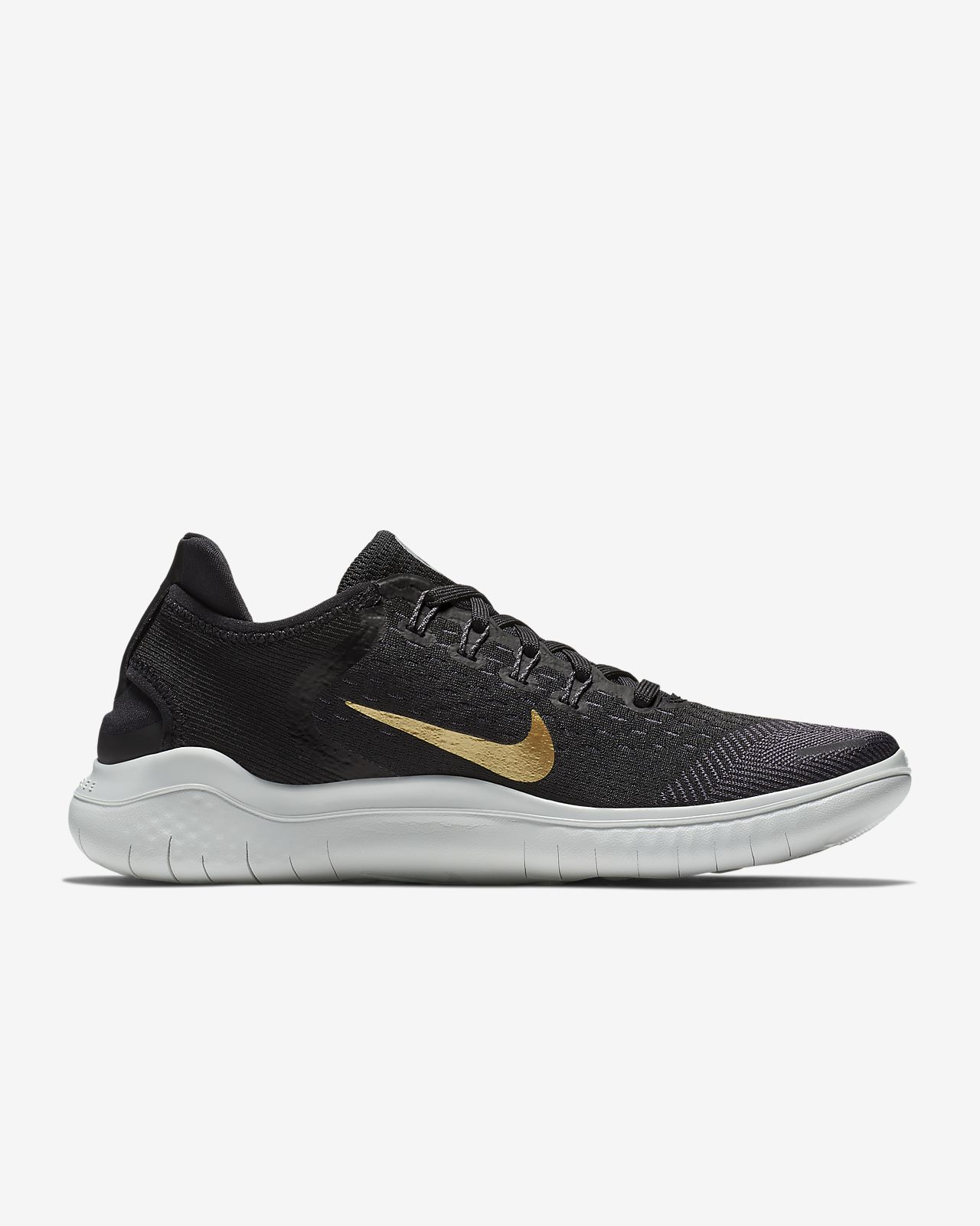 best loved 3f9f0 18eb8 ... Nike Free RN 2018 Women s Running Shoe