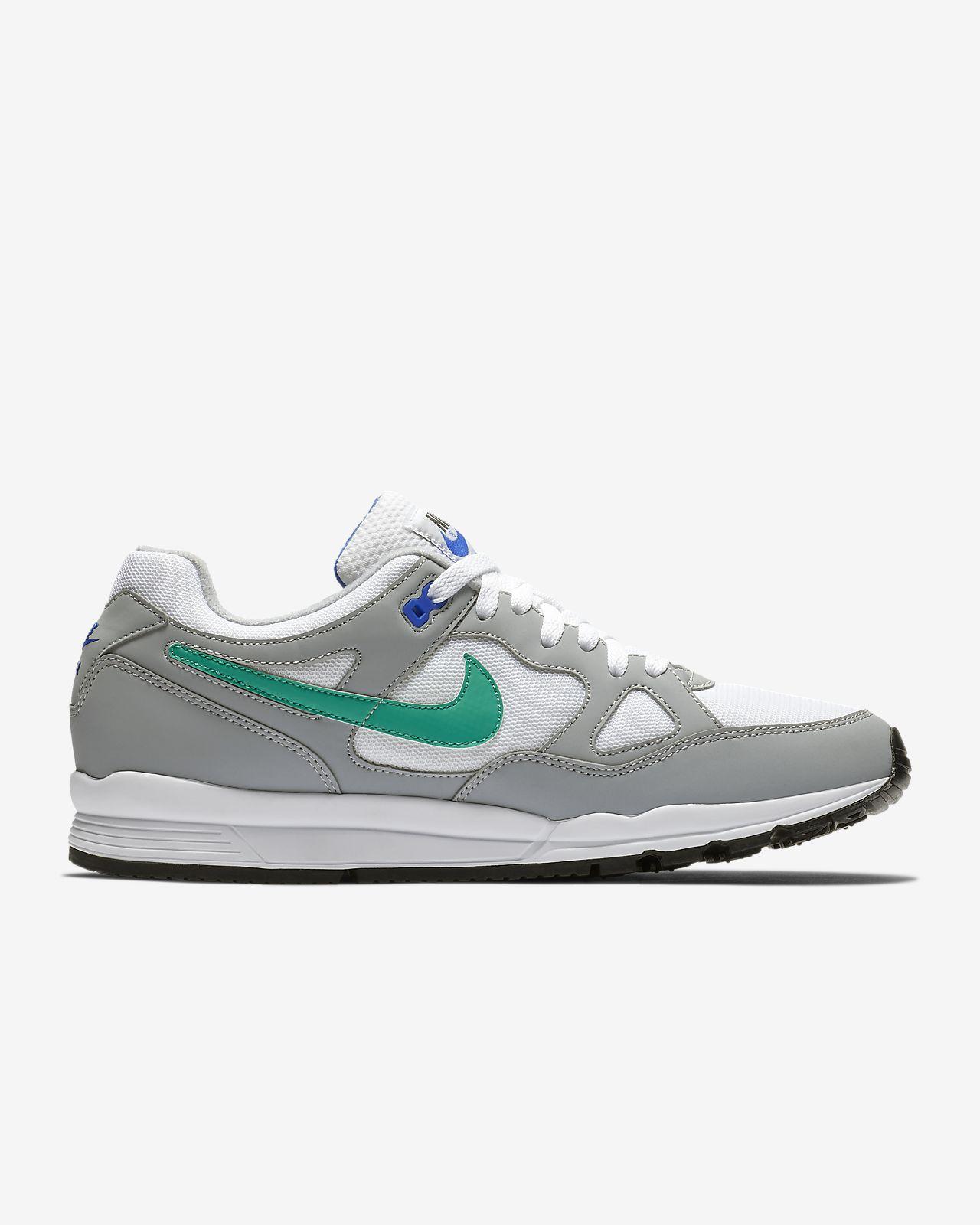 Nike Air Span II   Sneakers fashion, Sneaker boots, Sneakers