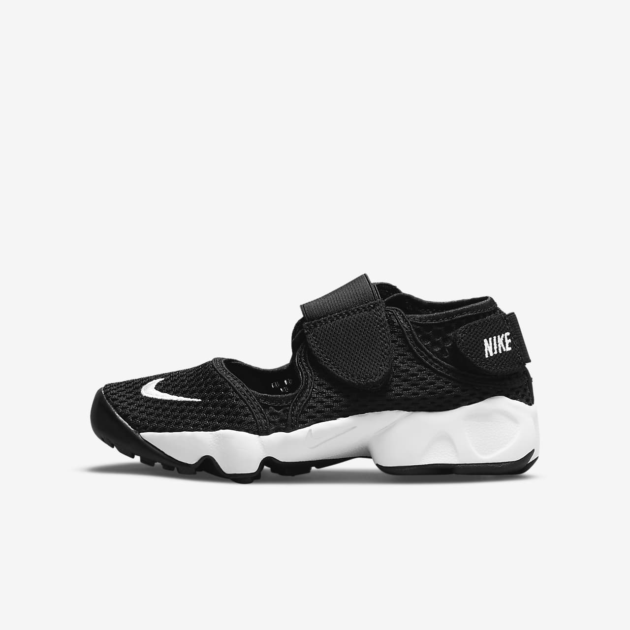 Nike Air Rift Print Women's Shoe GU237827 Lifestyle