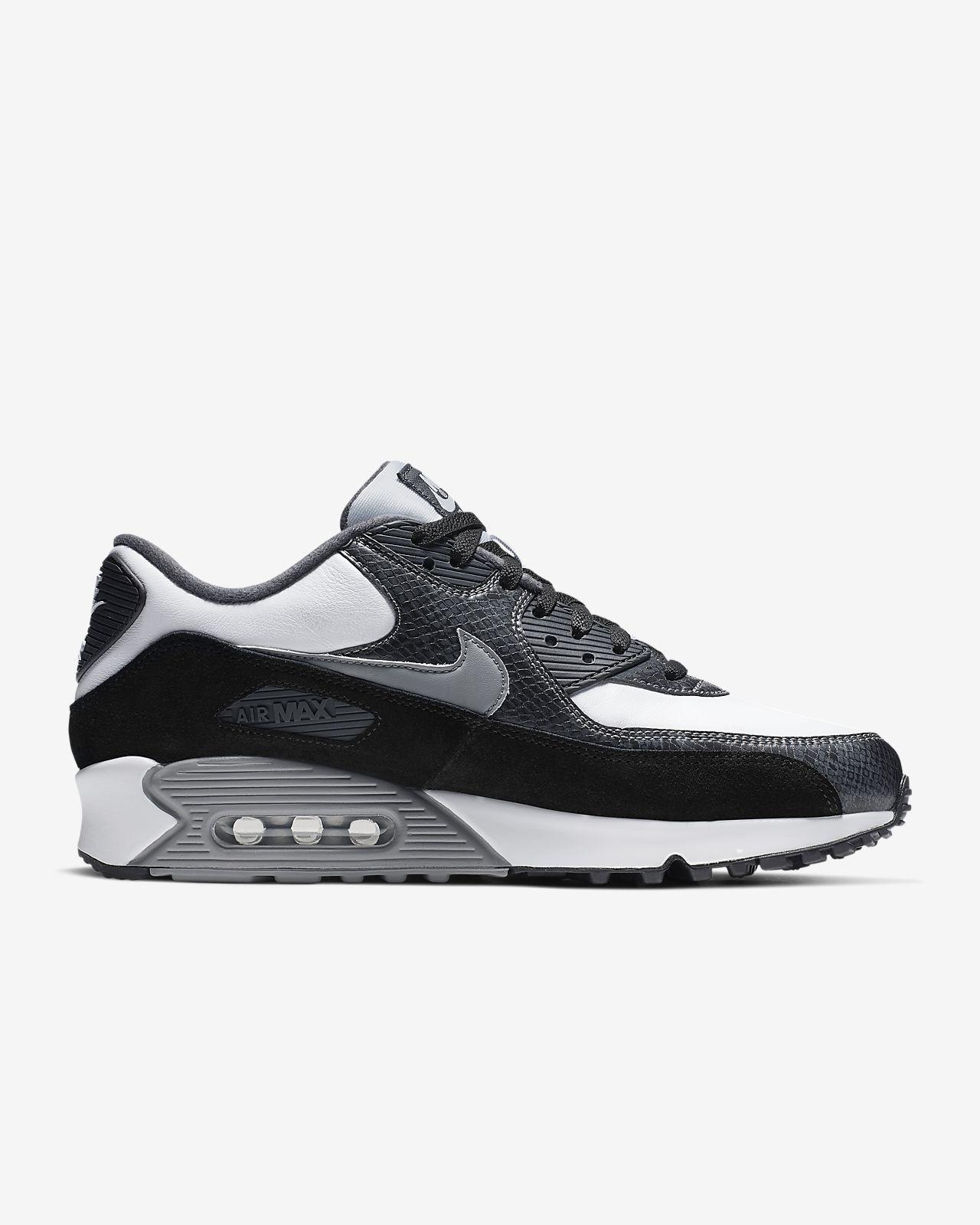chaussure femme nike air max 90 qs