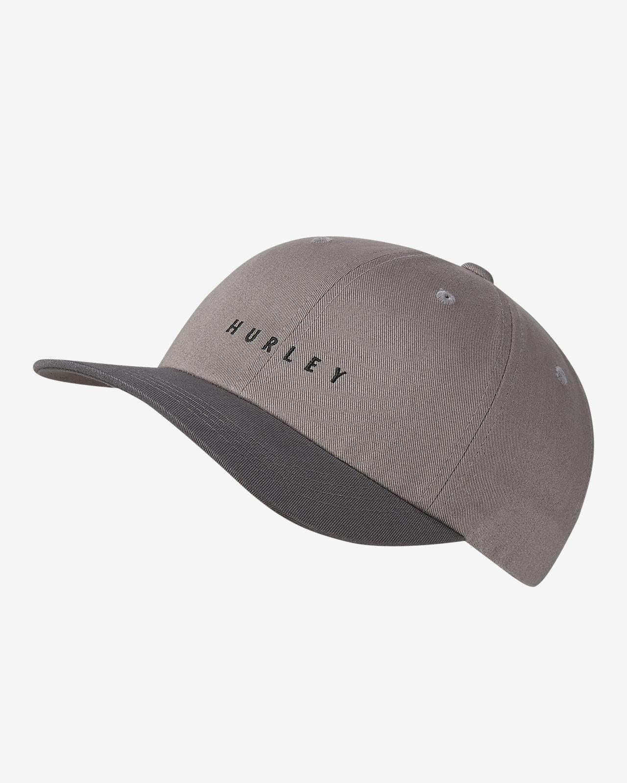 Hurley Blended Men's Hat