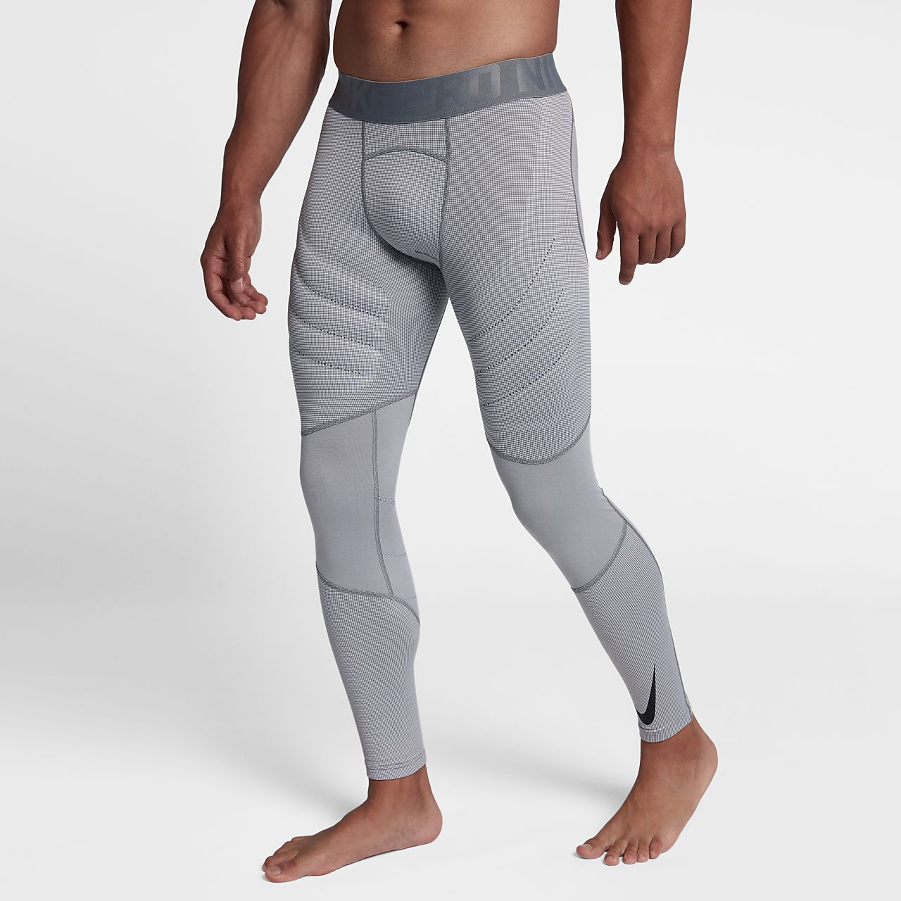 nike 3 4 compression pants. next nike 3 4 compression pants s