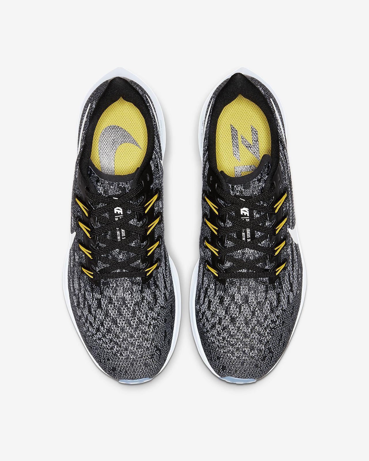 Zapatillas neutras Nike mujer Tennis Warehouse Europe