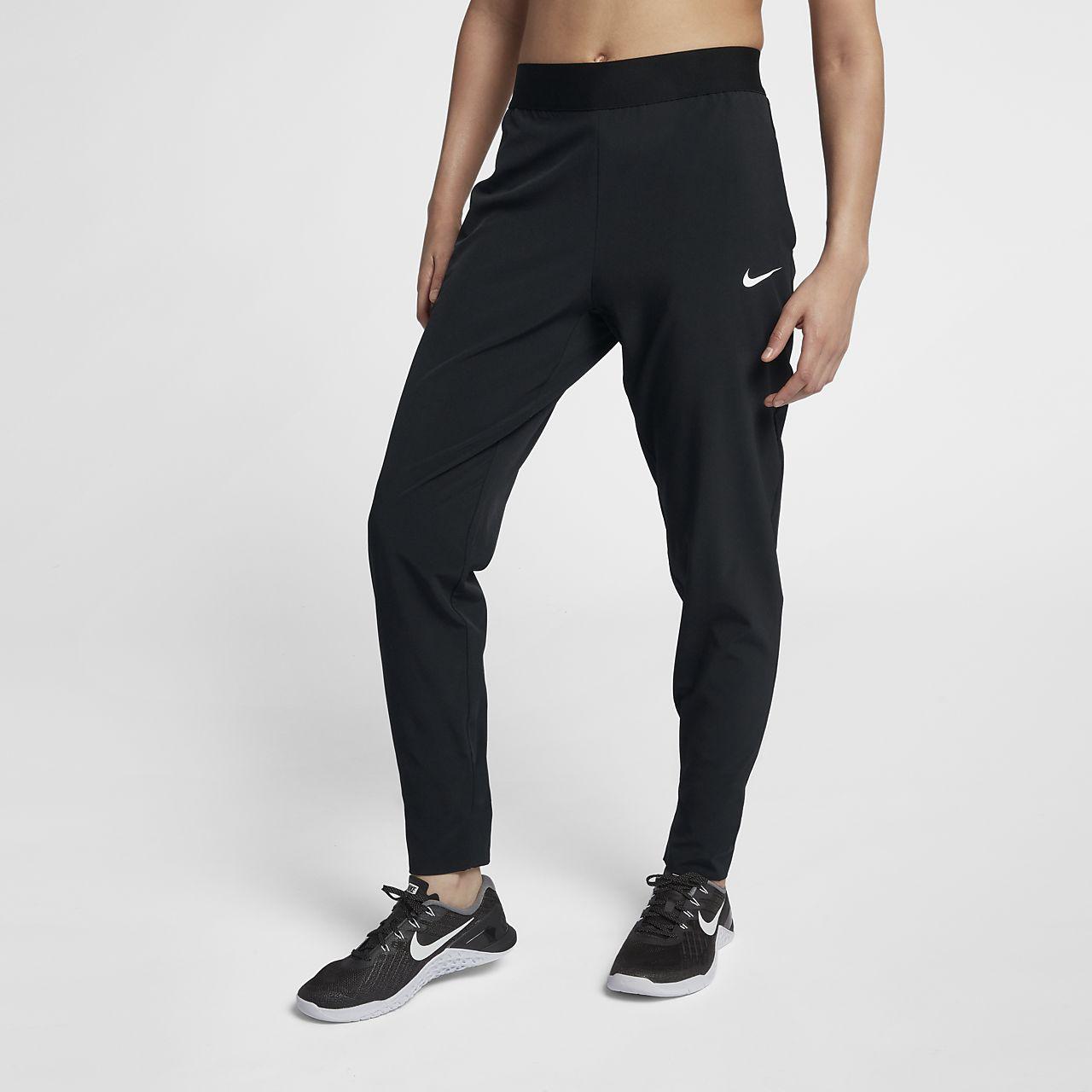 0f22c5bd Low Resolution Nike Bliss Women's Training Trousers Nike Bliss Women's  Training Trousers