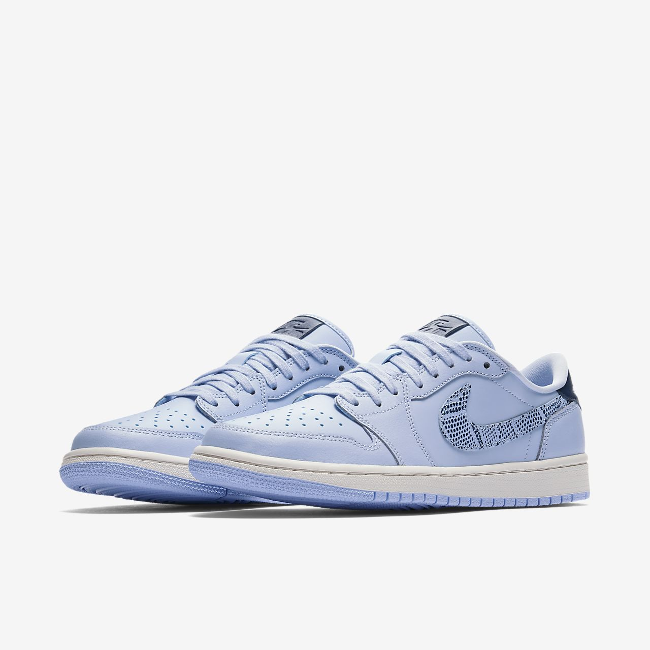 22cf8260332 Air Jordan 1 Retro Low OG Damesschoen. Nike.com NL