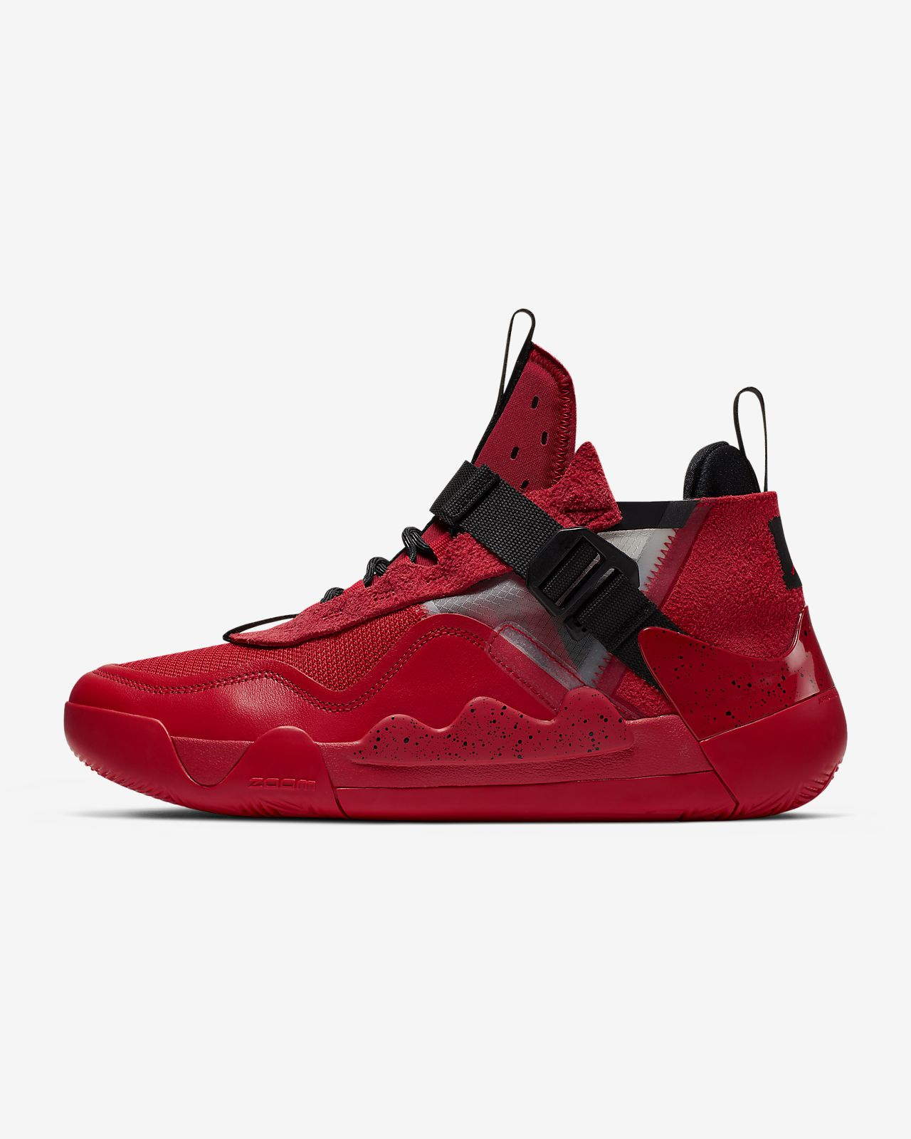db7cfc8a07 Jordan Defy SP Men's Shoe