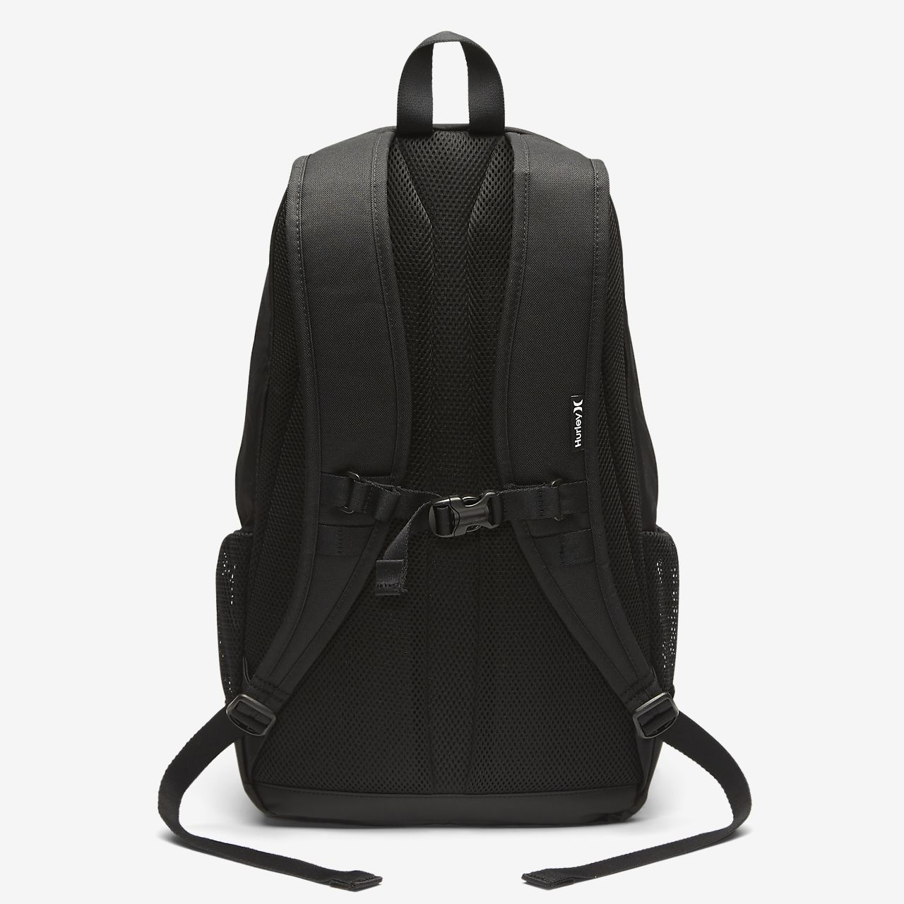 aa576a55b Low Resolution Hurley Renegade II Solid Backpack Hurley Renegade II Solid  Backpack