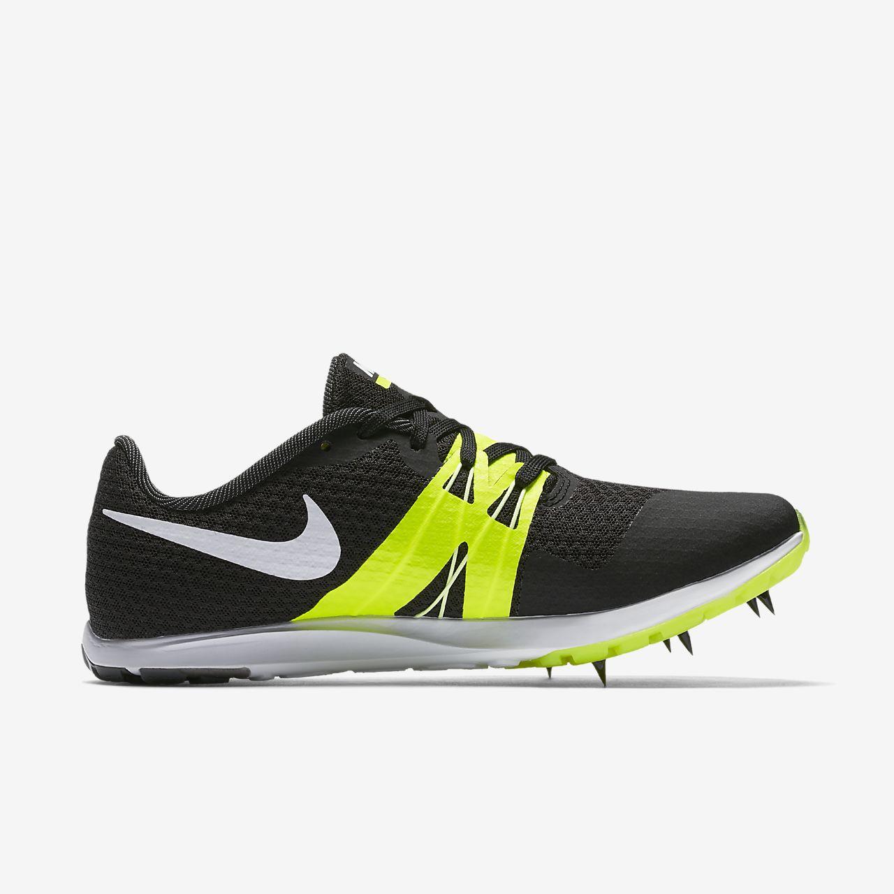 86a43ead75241 ... Nike Zoom Rival XC Womens Track Shoe .