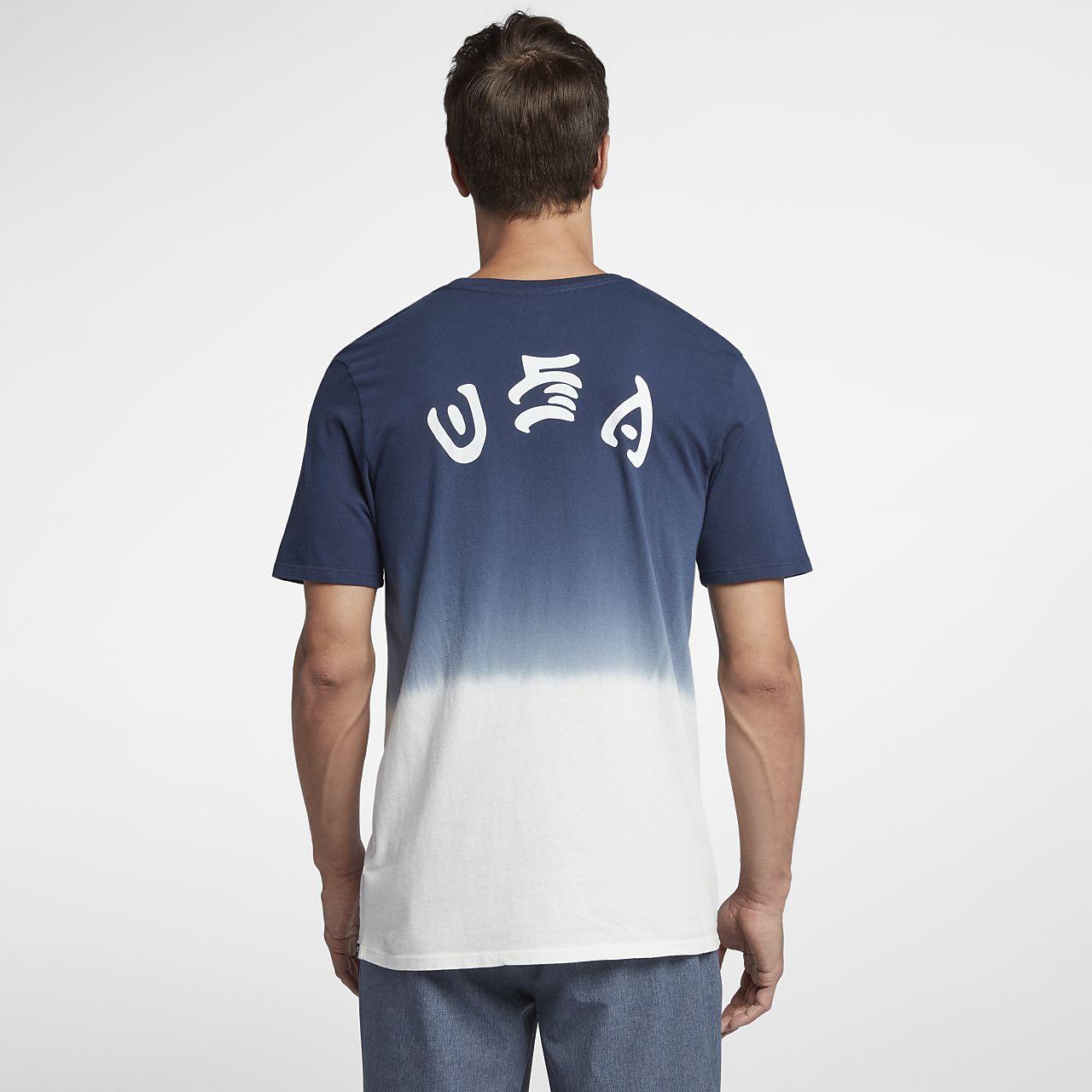 Nike Team Usa T Shirt | AGBU Hye Geen