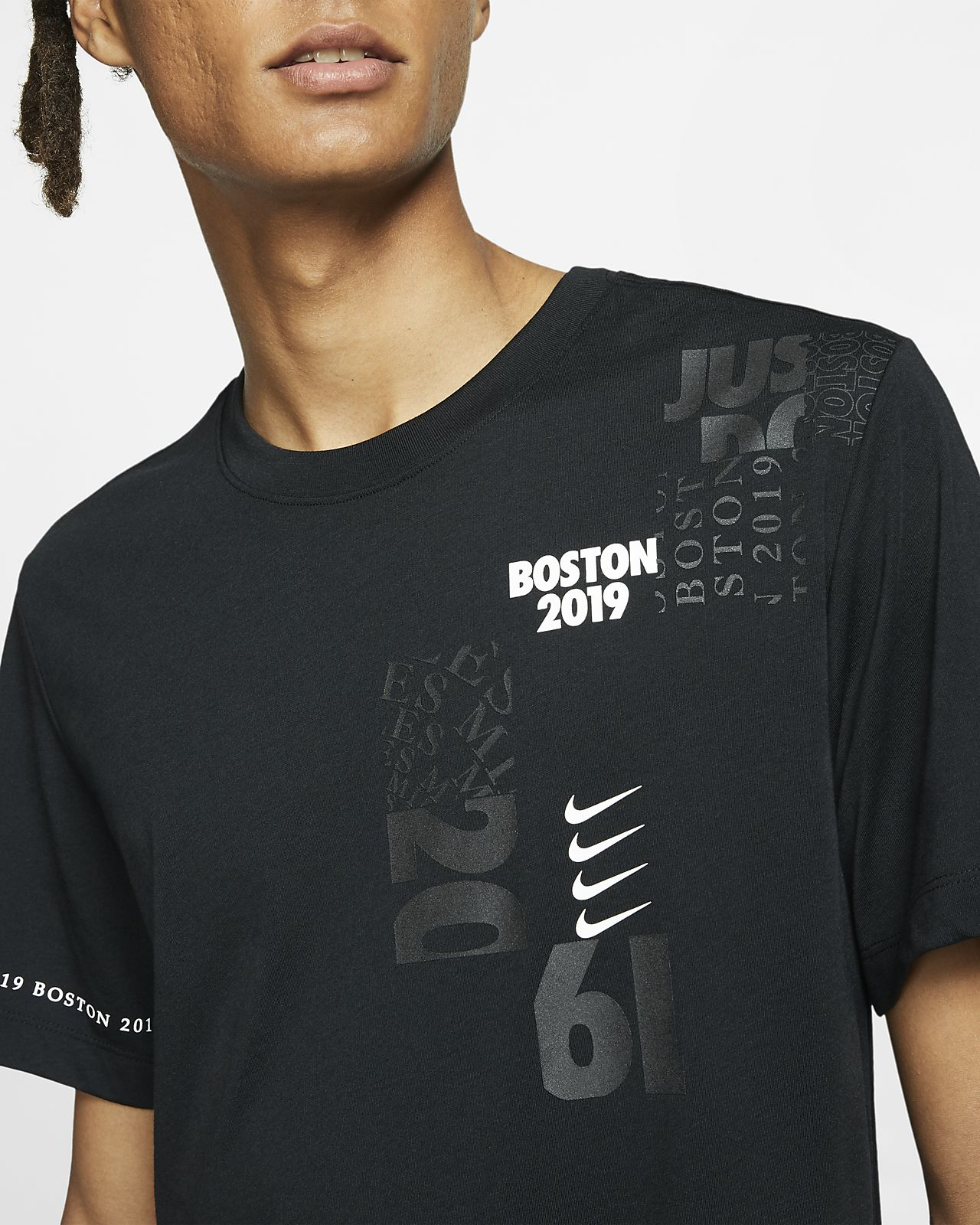 562a11776 Boston College Nike T Shirt – EDGE Engineering and Consulting Limited
