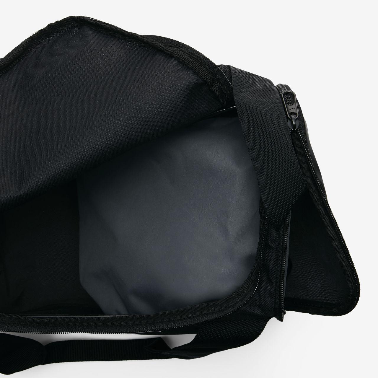 b3b8b78120c4 Nike Brasilia (Extra Small) Training Duffel Bag. Nike.com DK