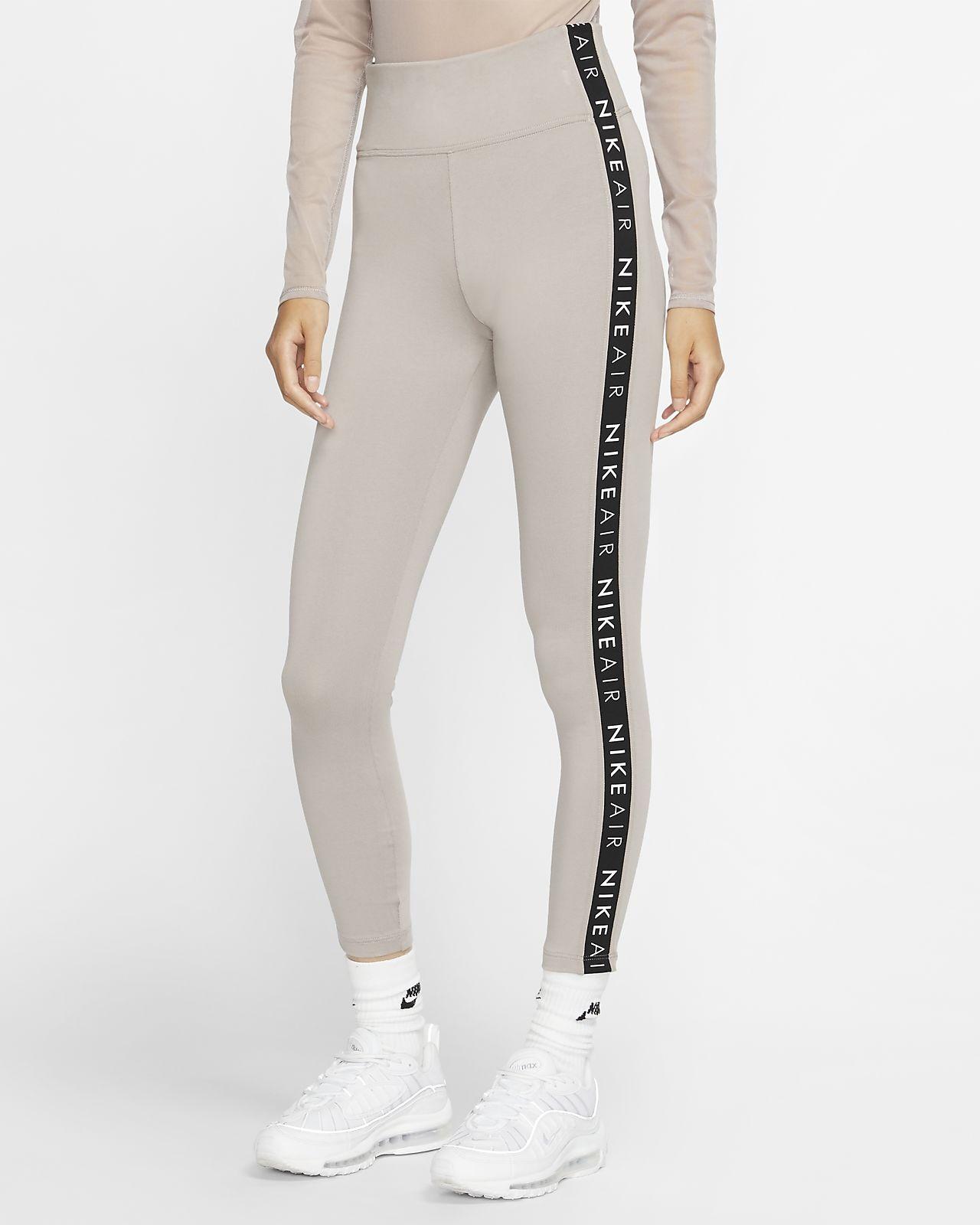 Collant Nike Air pour Femme