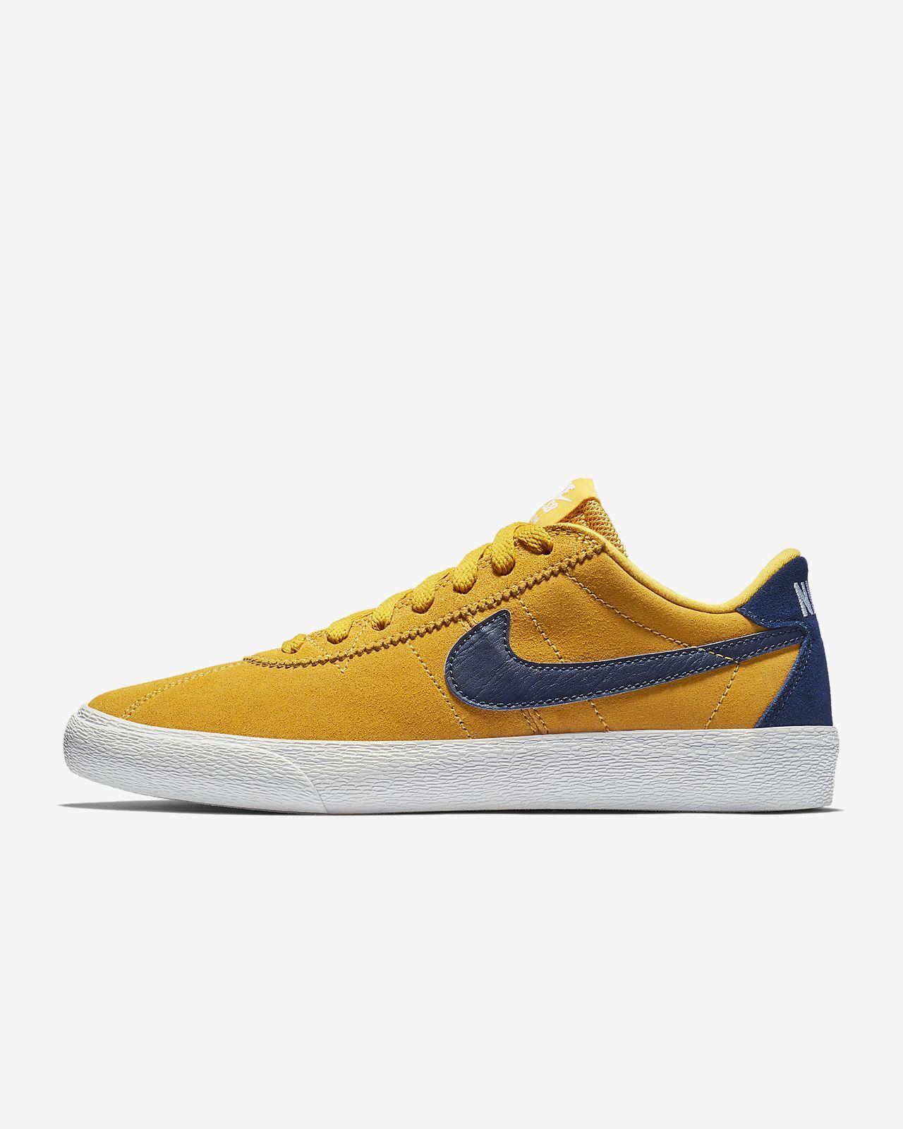 Nike SB Bruin Low Damen Skateboardschuh Verhandeln