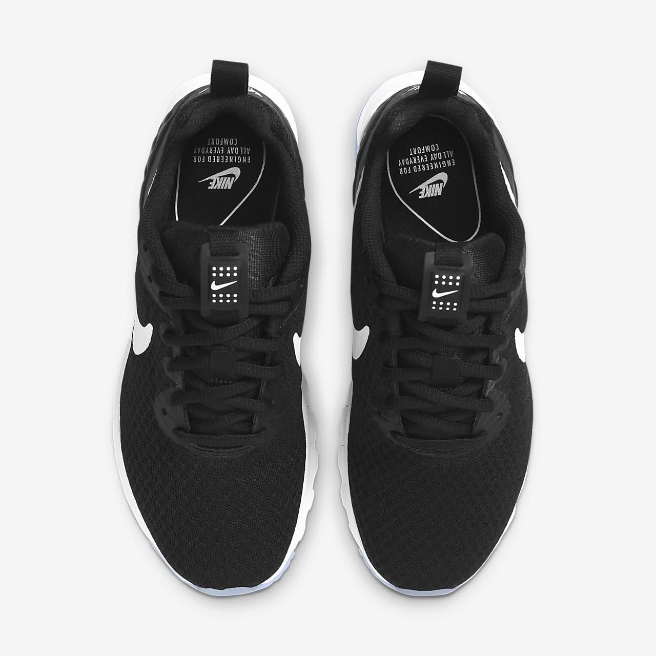 the best attitude 652ec f565e ... Chaussure Nike Air Max Motion Low pour Femme