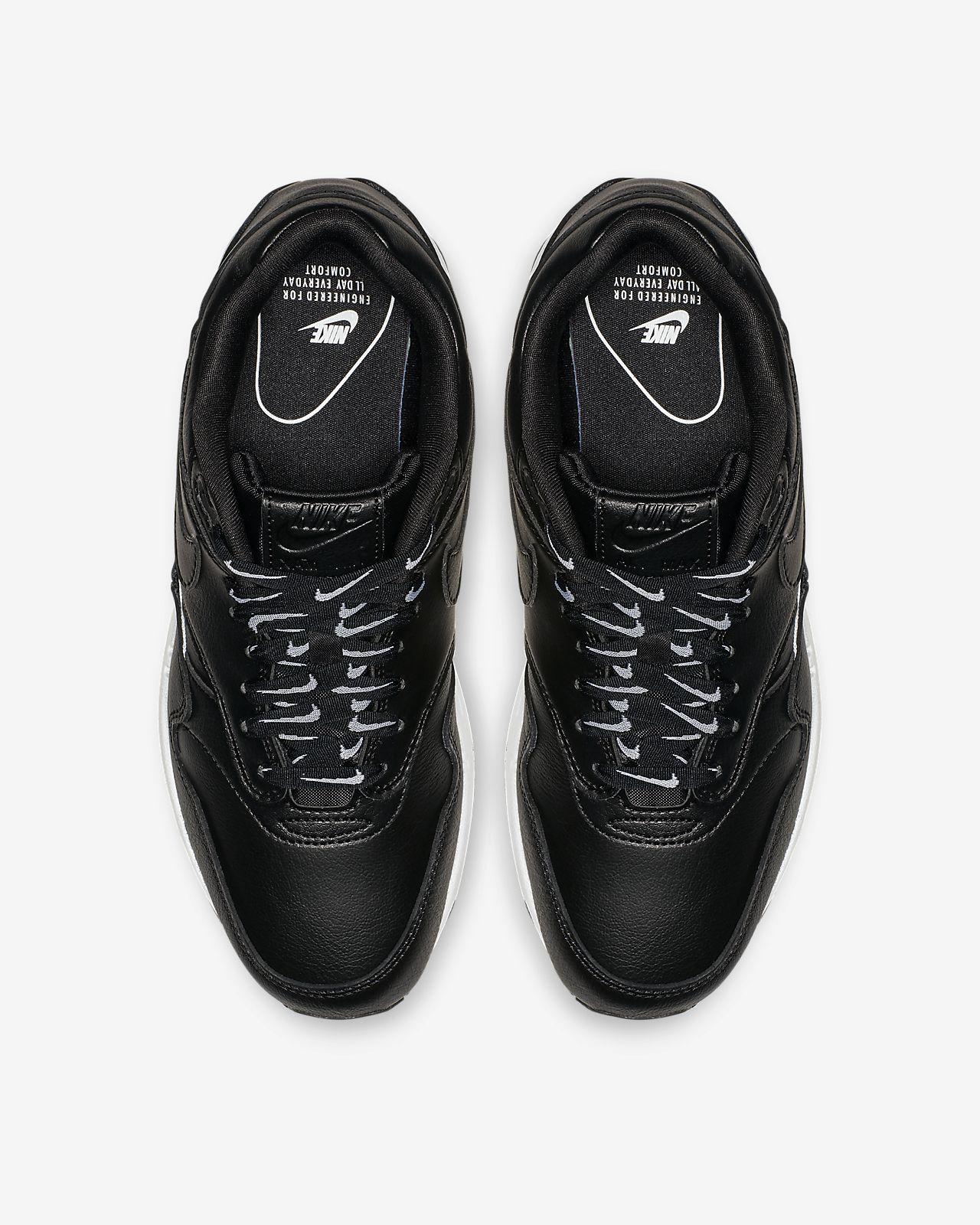 super popular 061ec 34ceb ... Nike Air Max 1 SE Women s Shoe