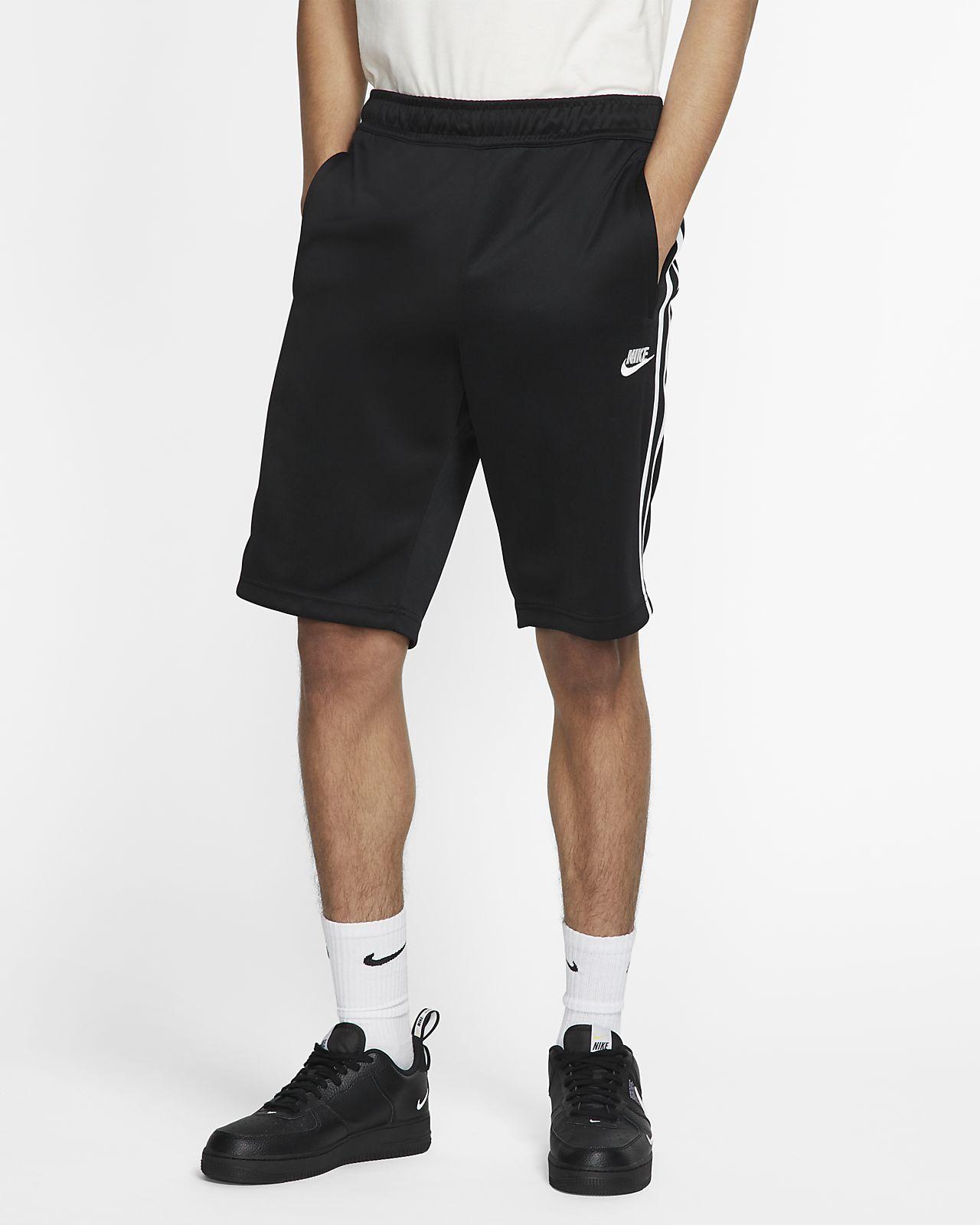 Shorts para hombre Nike Sportswear