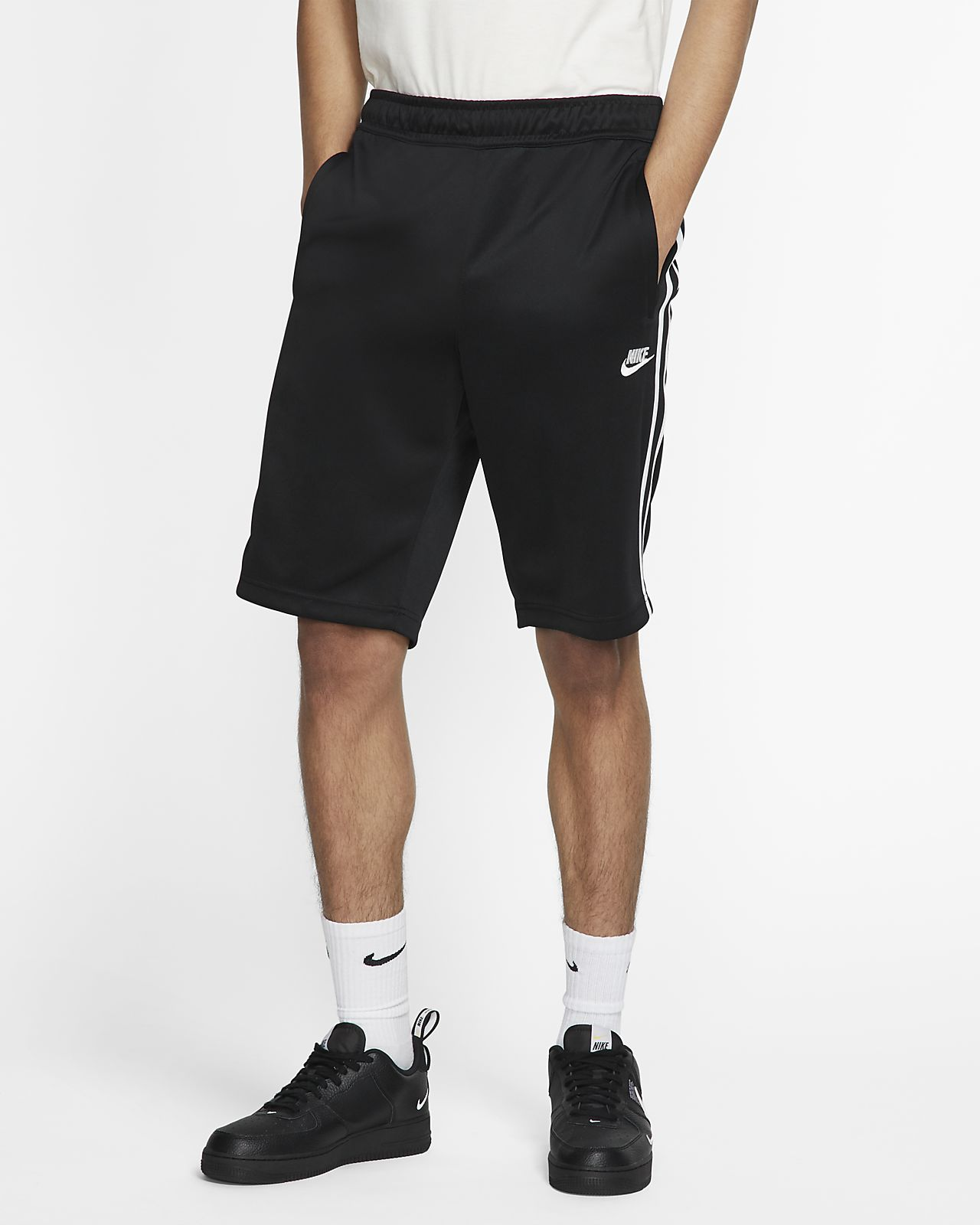Nike Sportswear Herenshorts