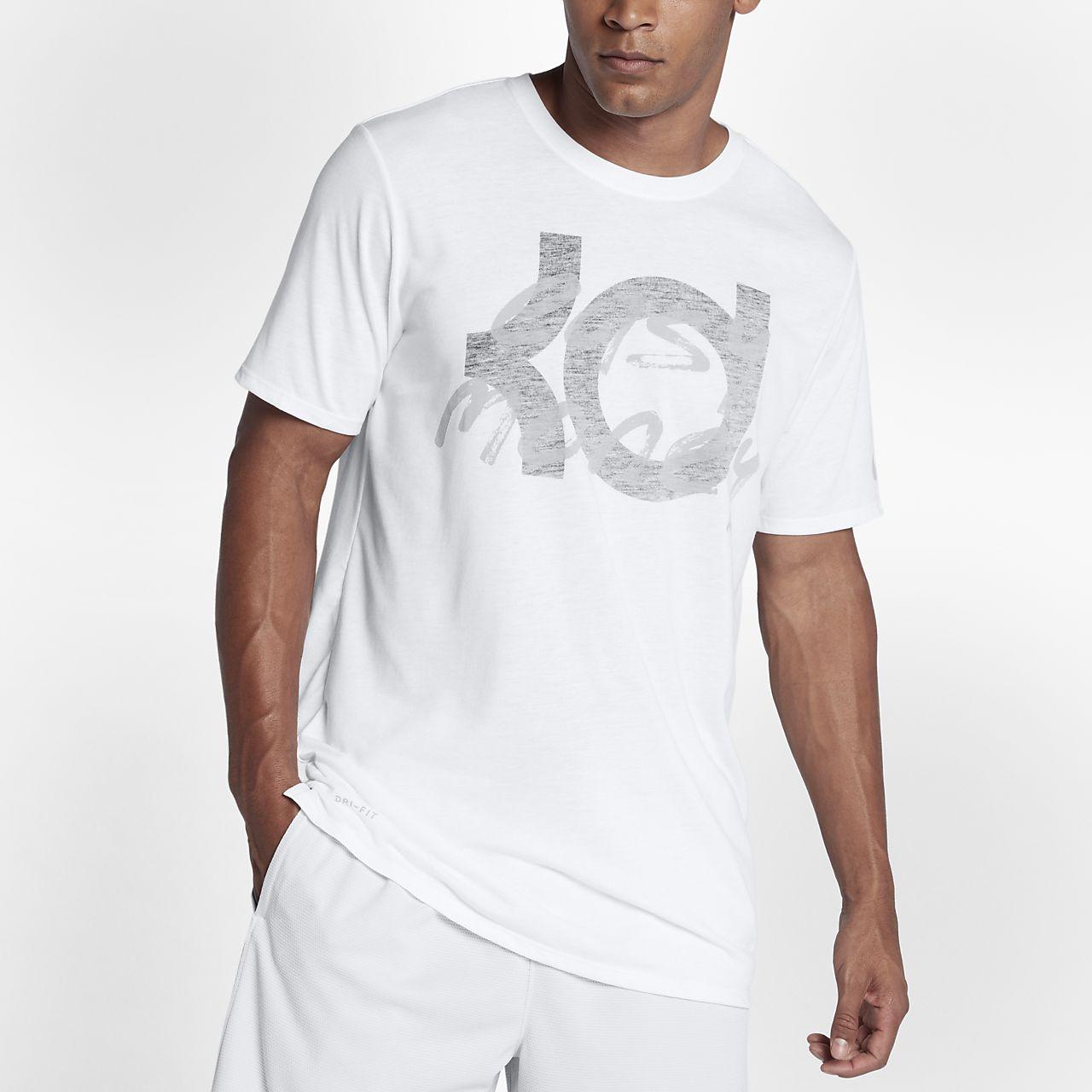 herren t shirt fit nike