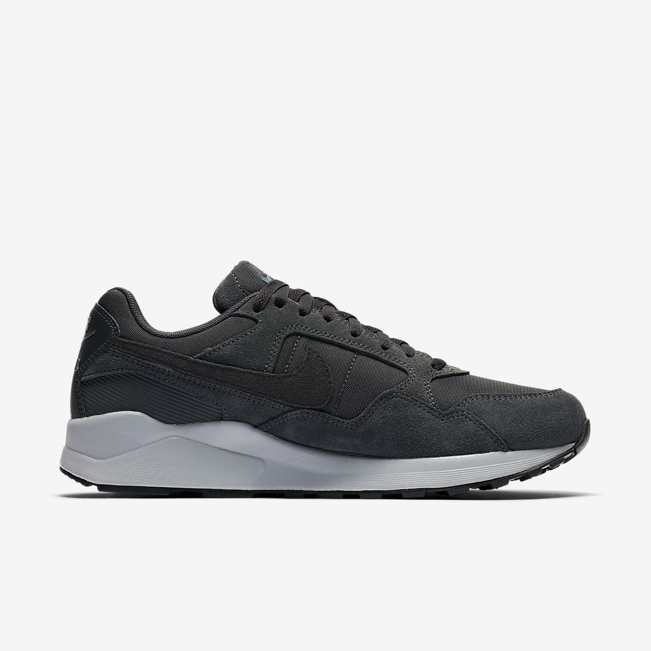 Chaussure Nike Air Pegasus 92 Lite SE pour Homme