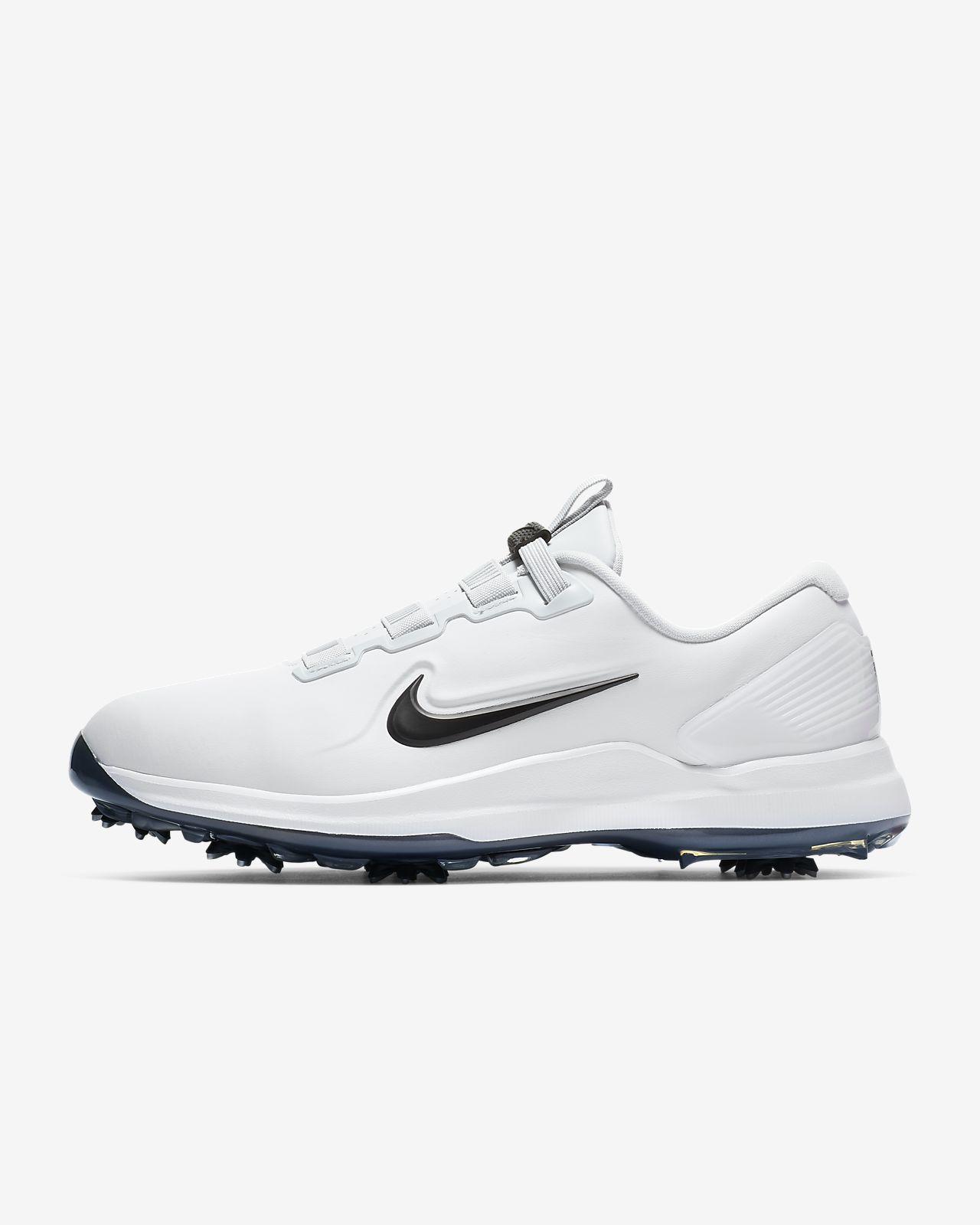 Chaussure de golf Tiger Woods 71 FastFit pour Homme