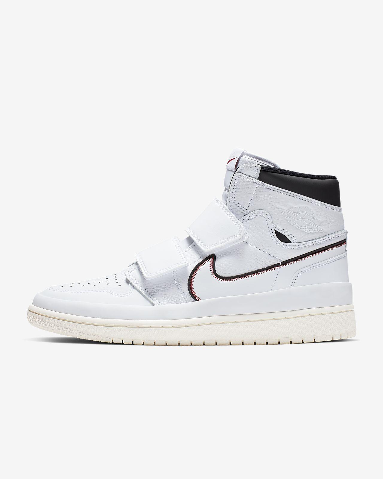 0fad4c04ad8 Chaussure Air Jordan 1 Retro High Double Strap pour Homme. Nike.com BE