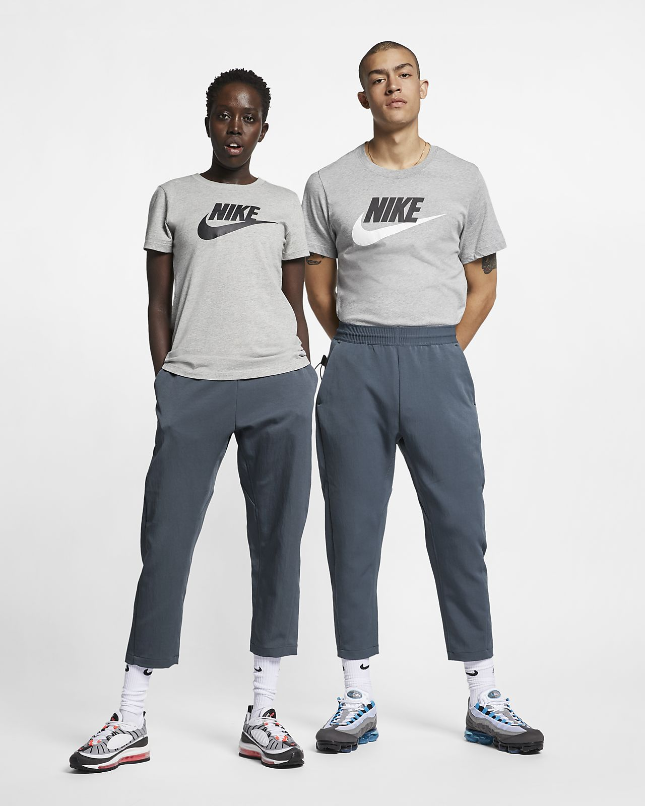 Court Sportswear Pantalon Tissé Nike Tech Pack roedxCB