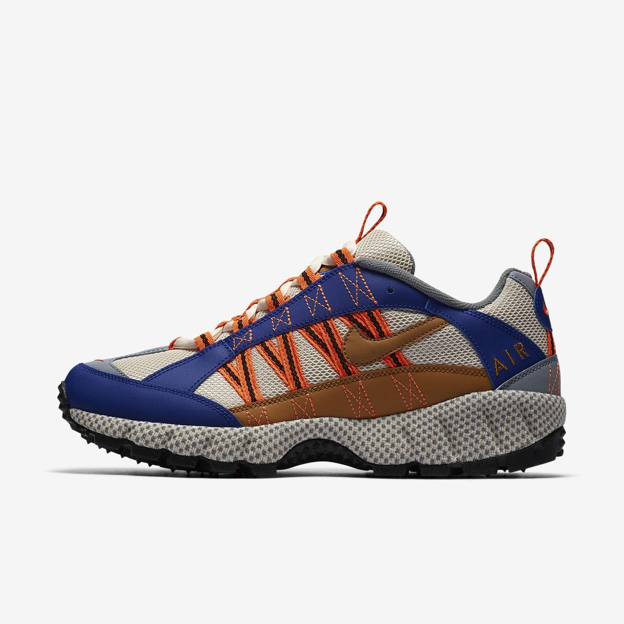 Chaussure Nike Nike Nike Air Humara '1pour Nike CA c54995