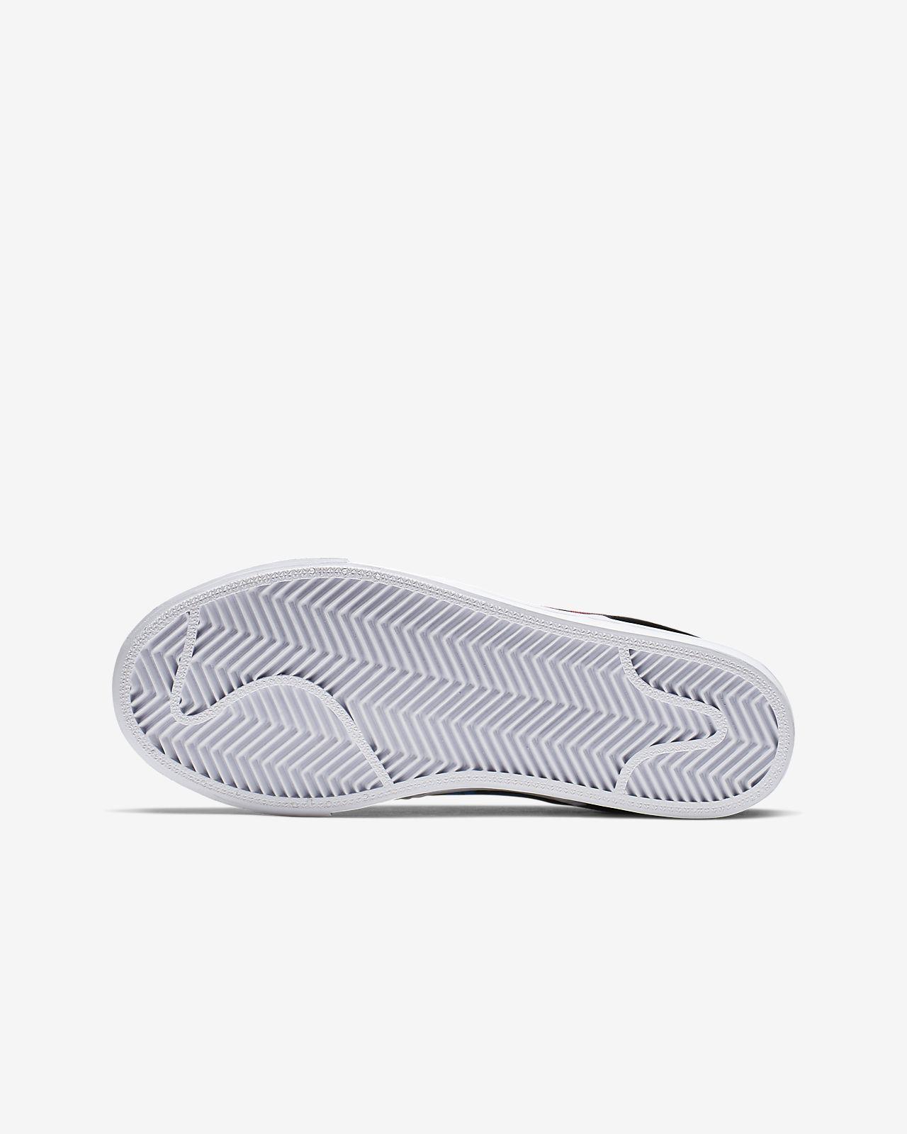 108ae1e4e4 ... Nike SB Stefan Janoski Tie-Dye gördeszkás cipő nagyobb gyerekeknek