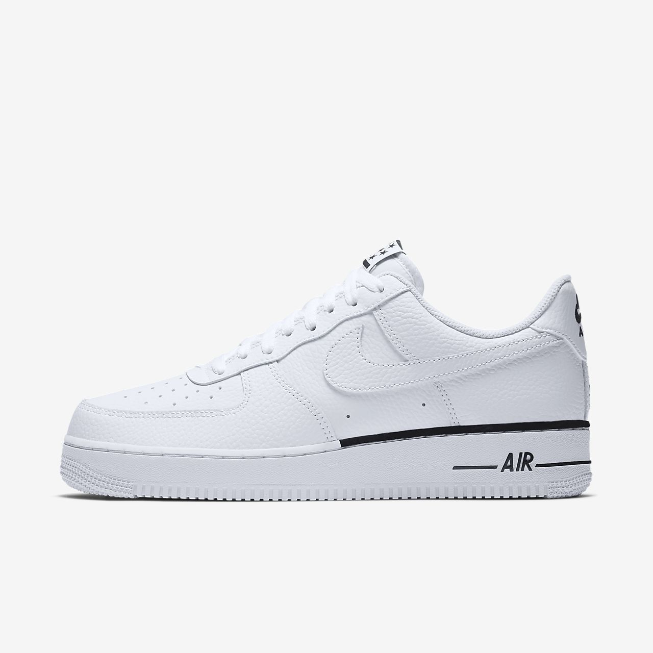 Nike 'Air Force 1 '07' sneakers rp0cUrn6O