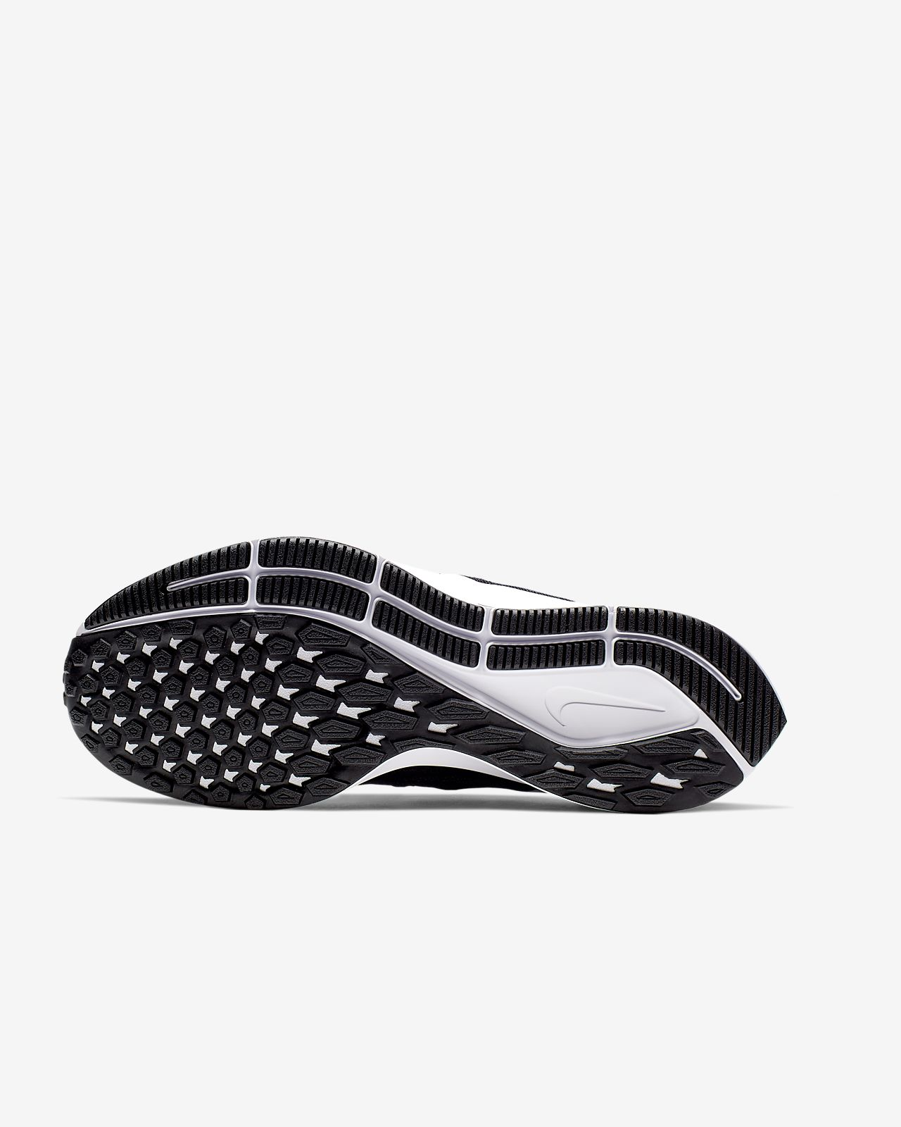 Chaussure de running Nike Air Zoom Pegasus 36 pour Femme (large)