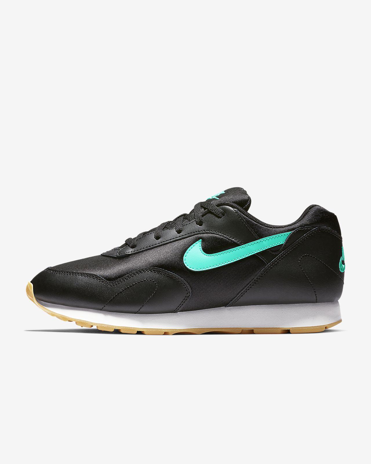Chaussure Nike Outburst pour Femme