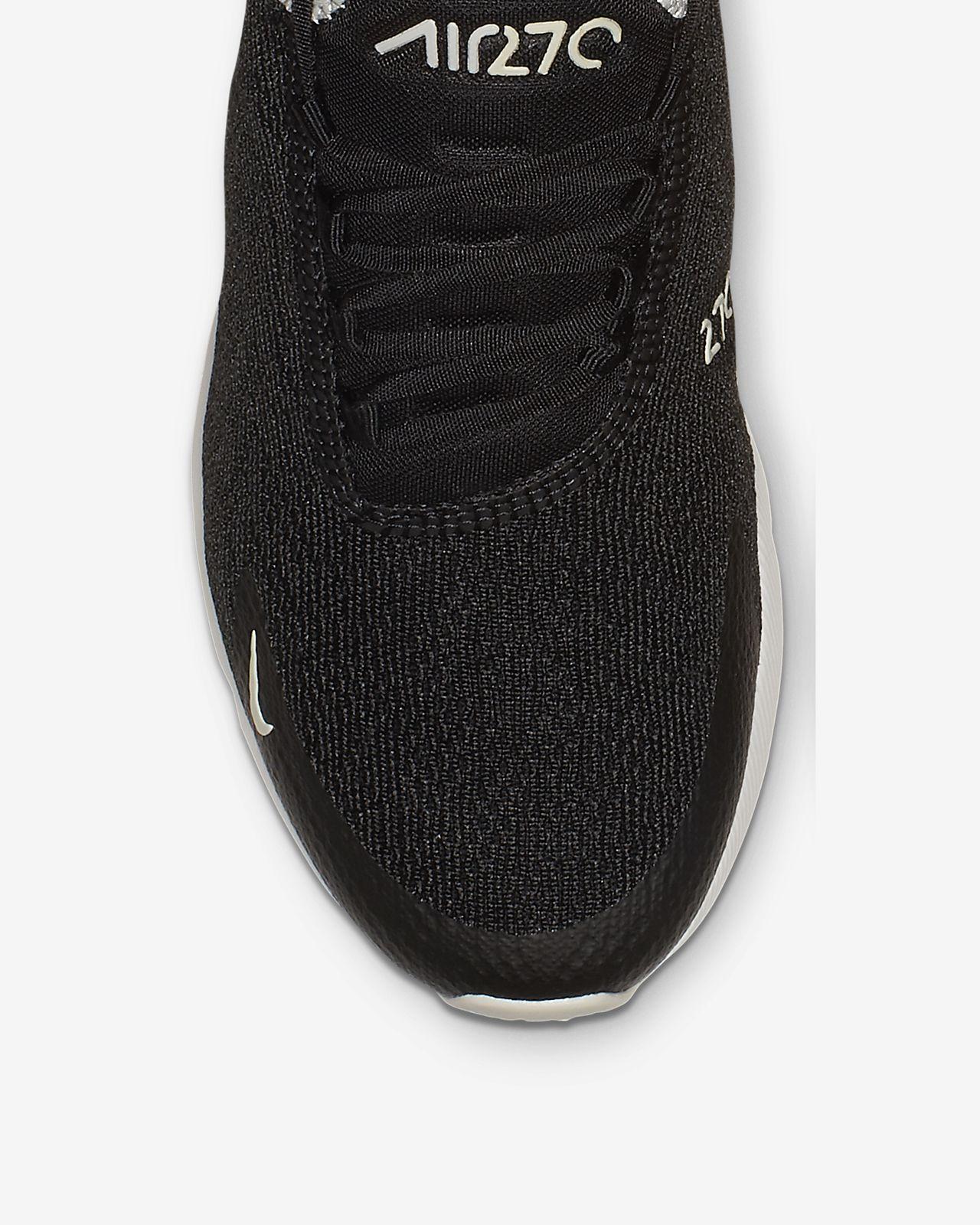 finest selection 639a9 faa1b ... Calzado para mujer Nike Air Max 270