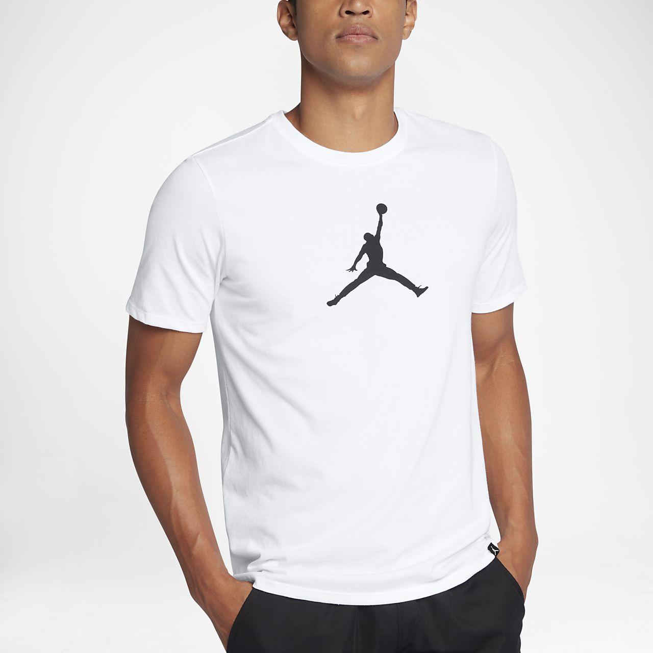 ... Jordan Dri-FIT JMTC 23/7 Jumpman Men's T-Shirt