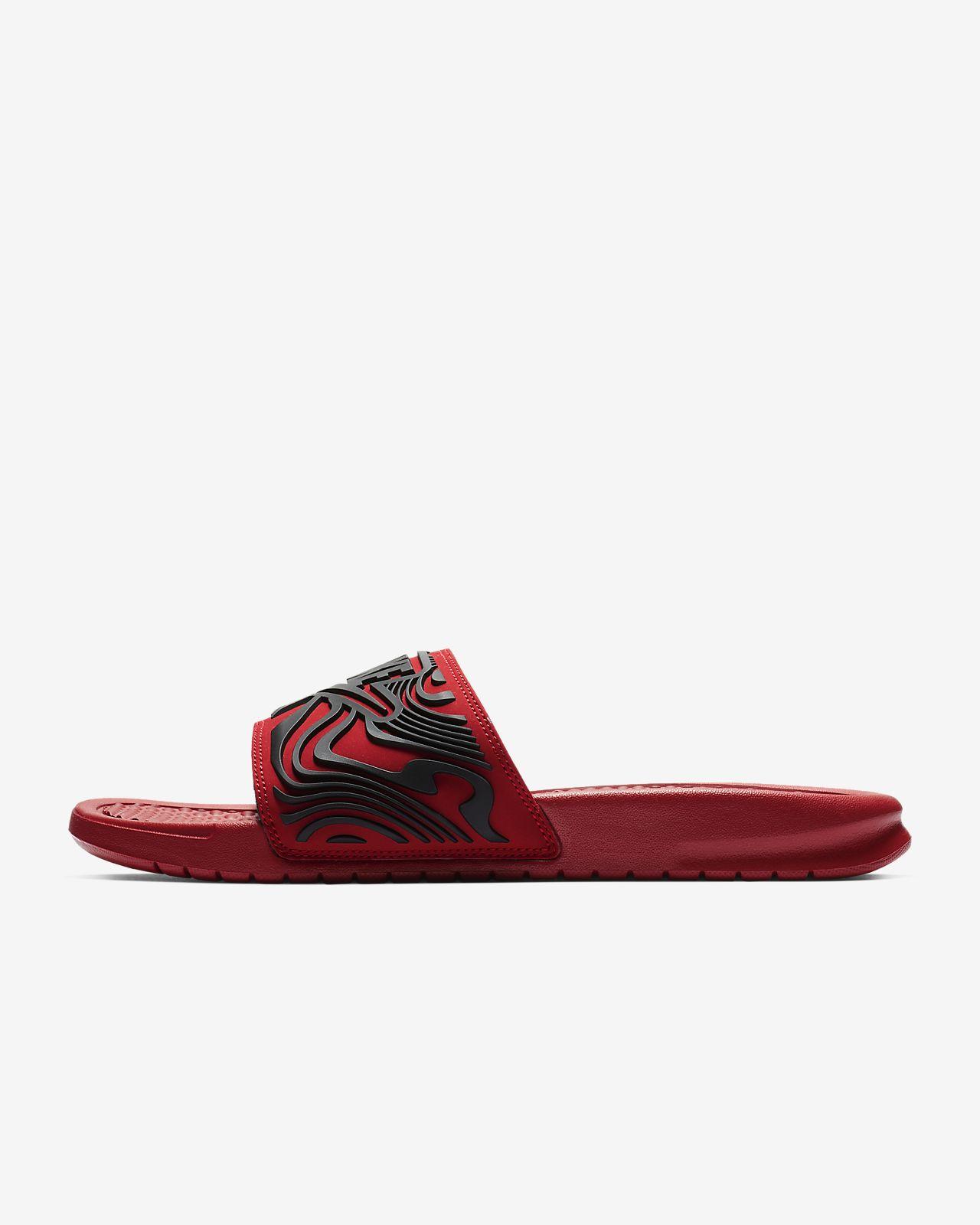 3c0da26da3e59 Nike Benassi JDI SE Men s Slide. Nike.com AE
