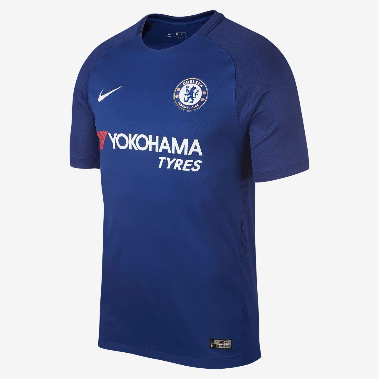 free shipping 23c04 fa4bb chelsea soccer jersey kids